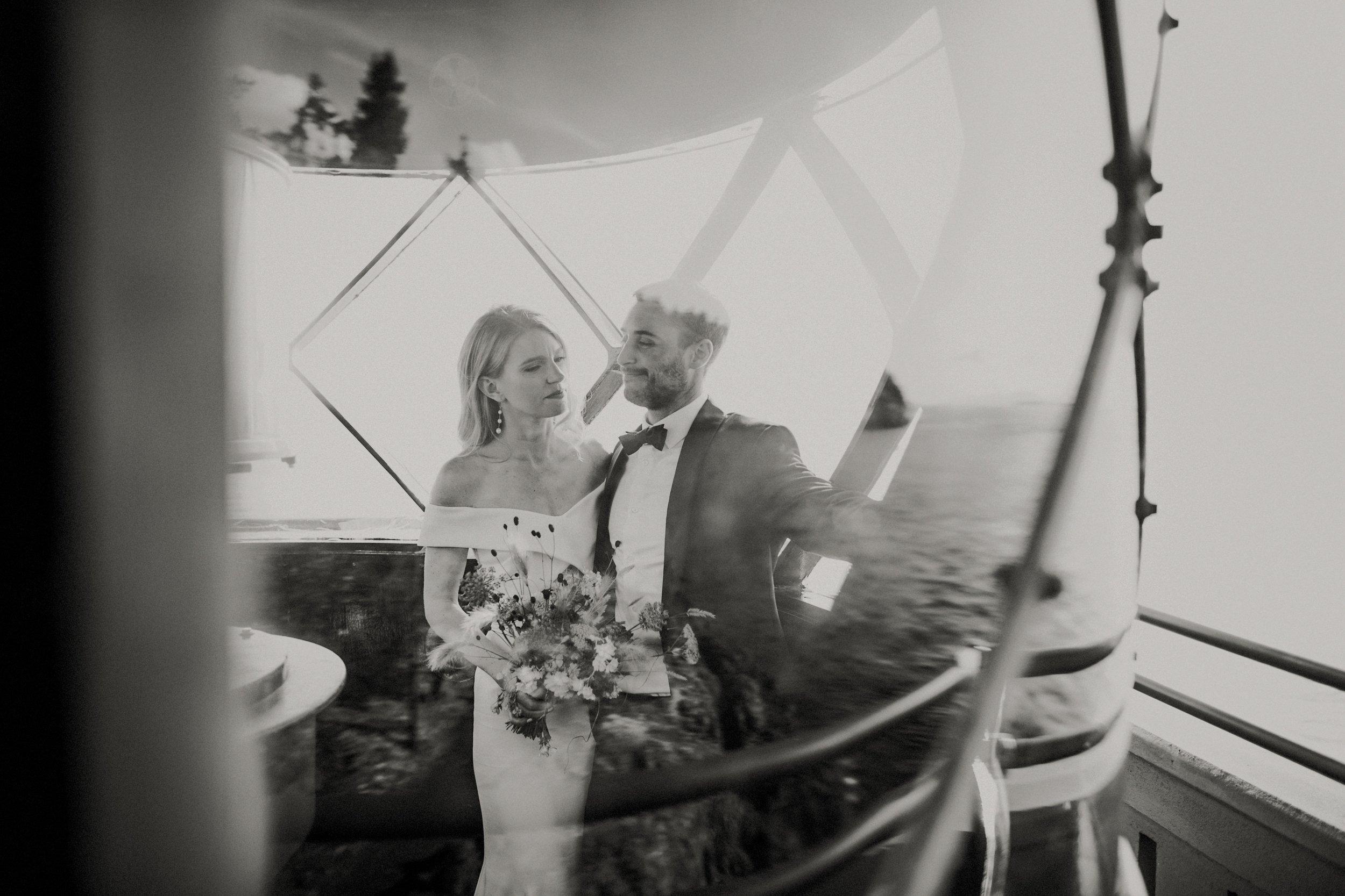 L and J Wedding.Lauren Apel Photo547.JPG