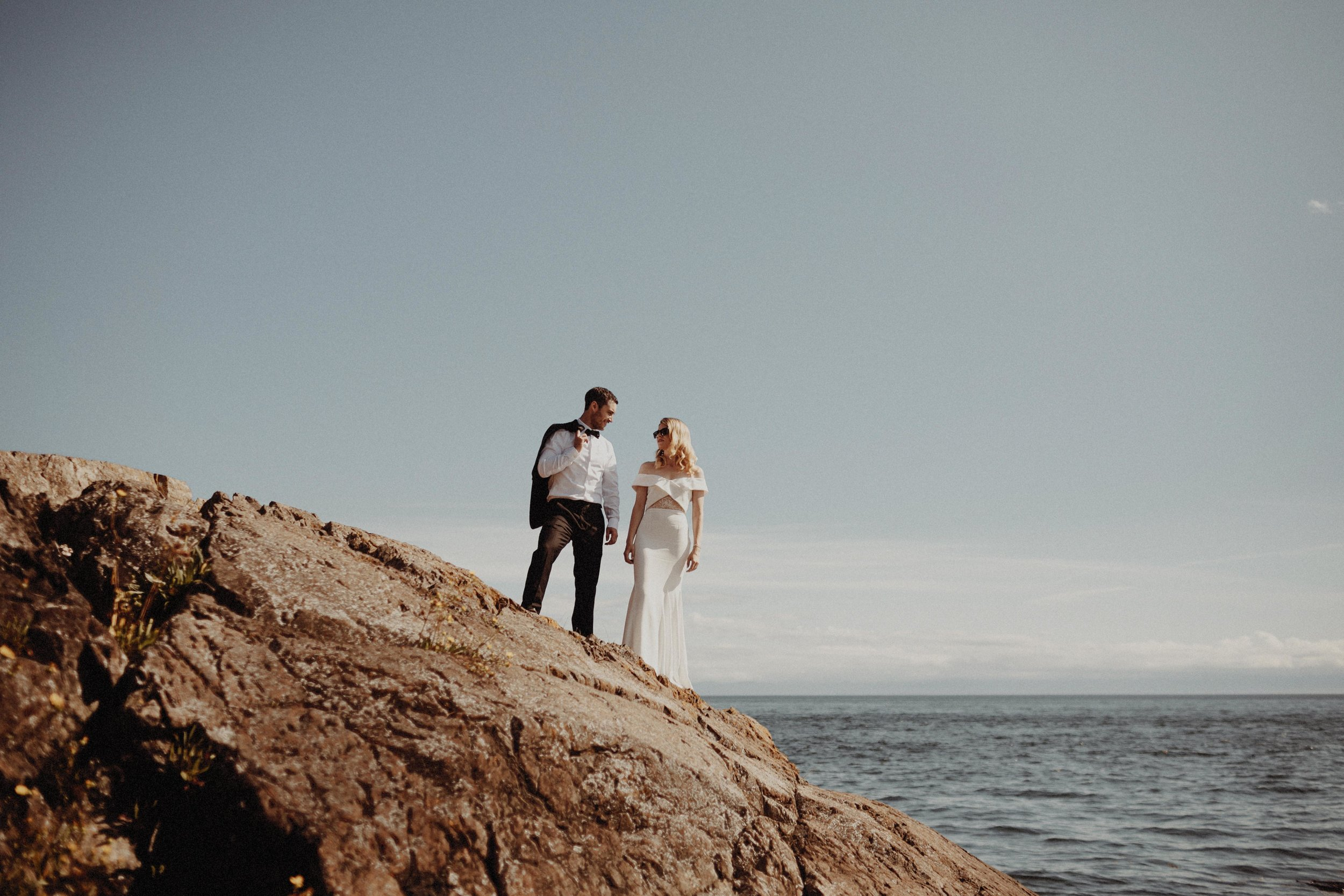 L and J Wedding.Lauren Apel Photo278.JPG