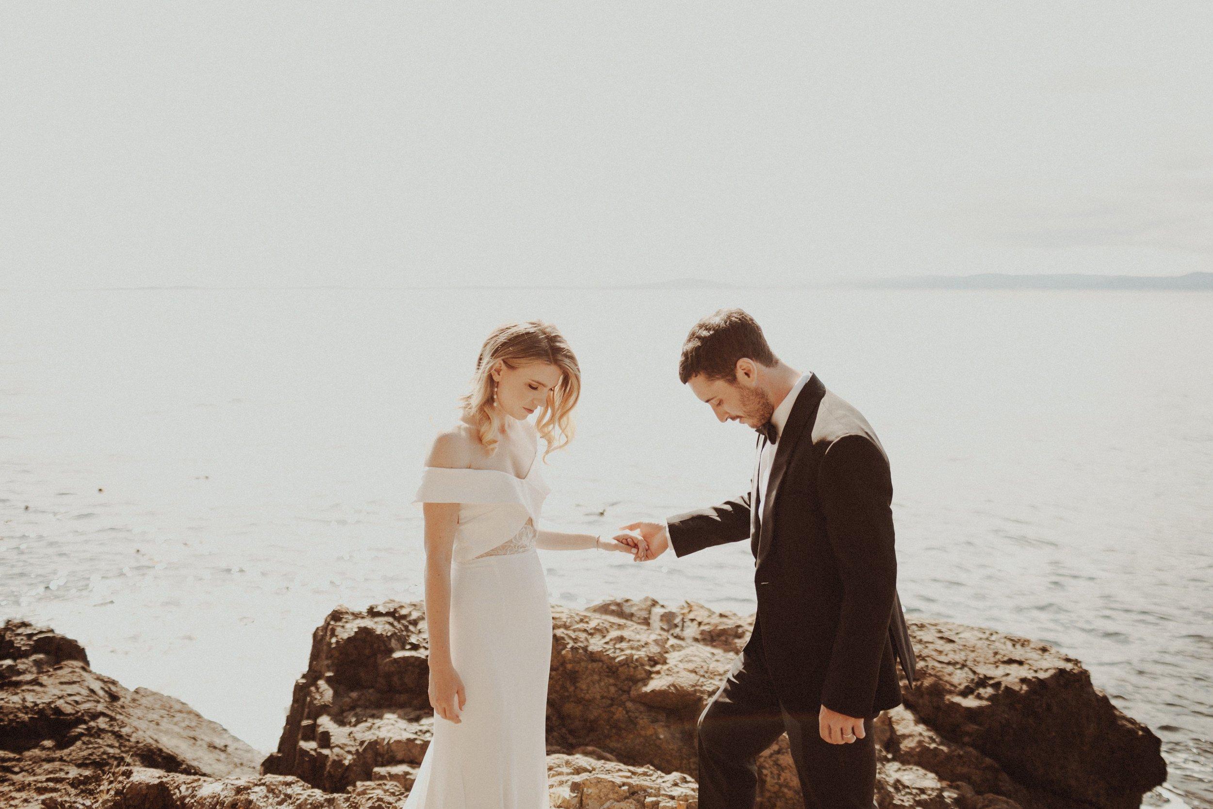 L and J Wedding.Lauren Apel Photo214.JPG