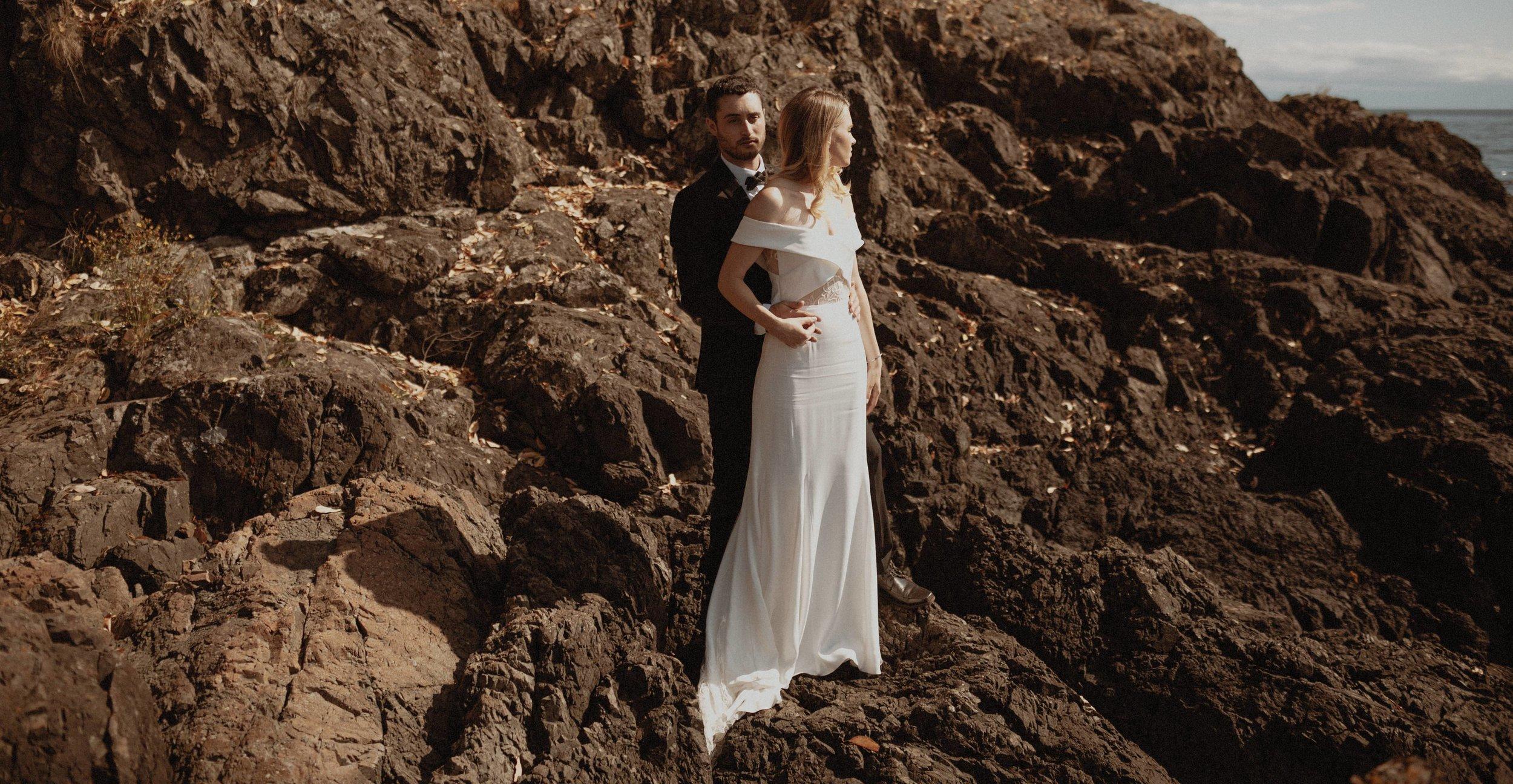 L and J Wedding.Lauren Apel Photo234.JPG