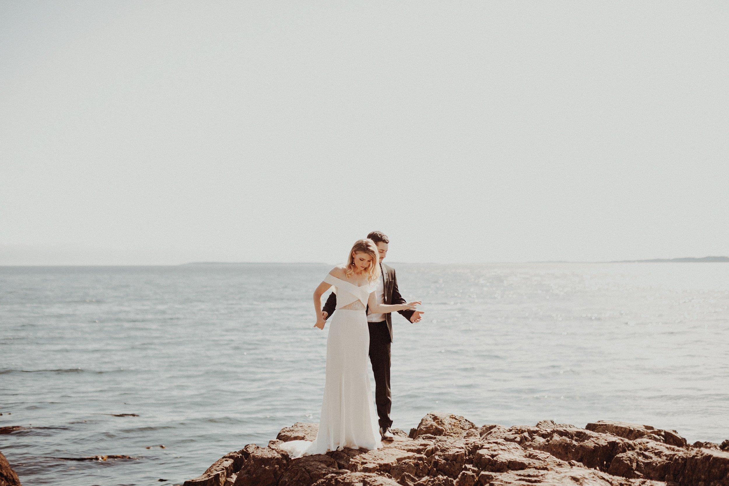 L and J Wedding.Lauren Apel Photo255.JPG