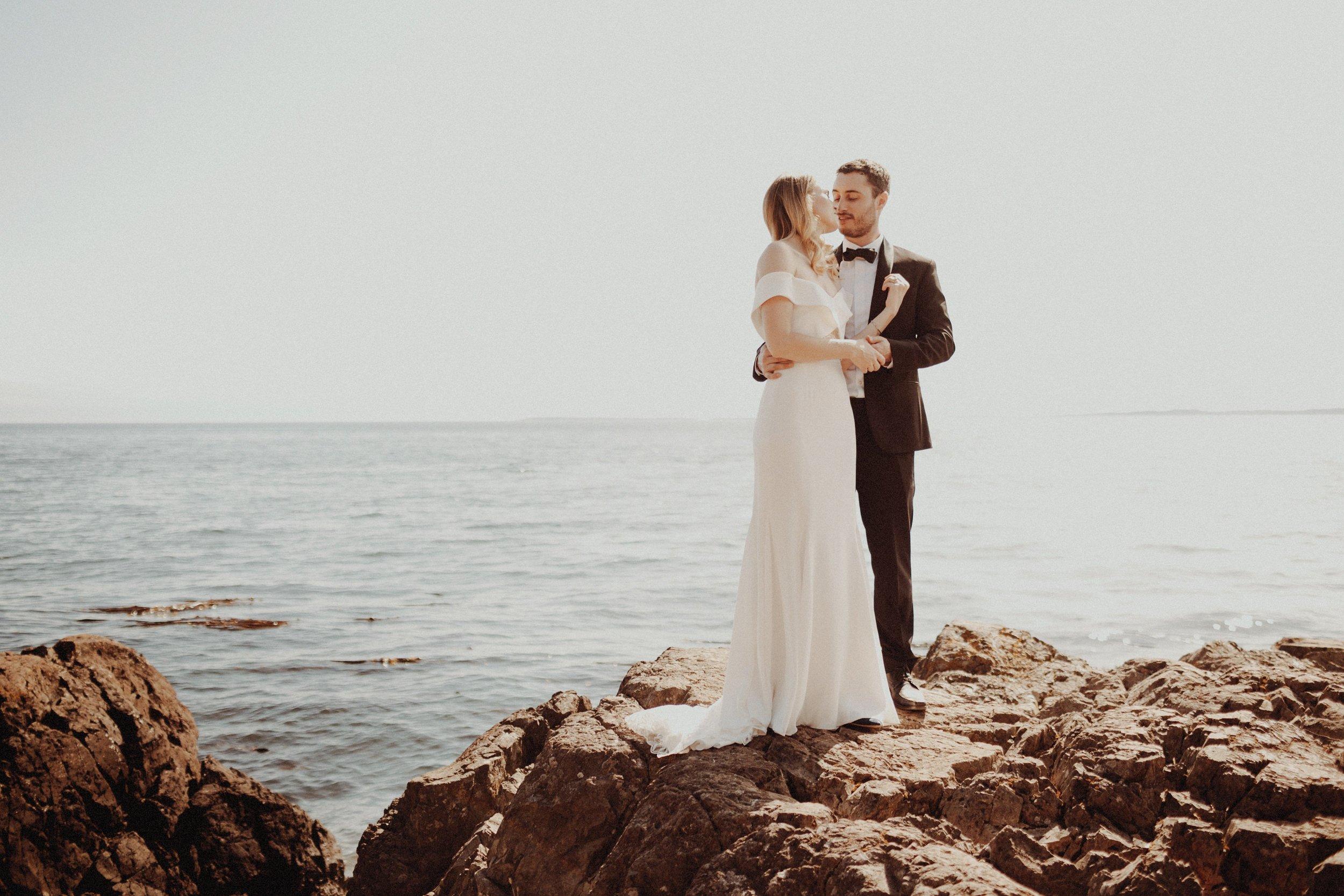 L and J Wedding.Lauren Apel Photo257.JPG