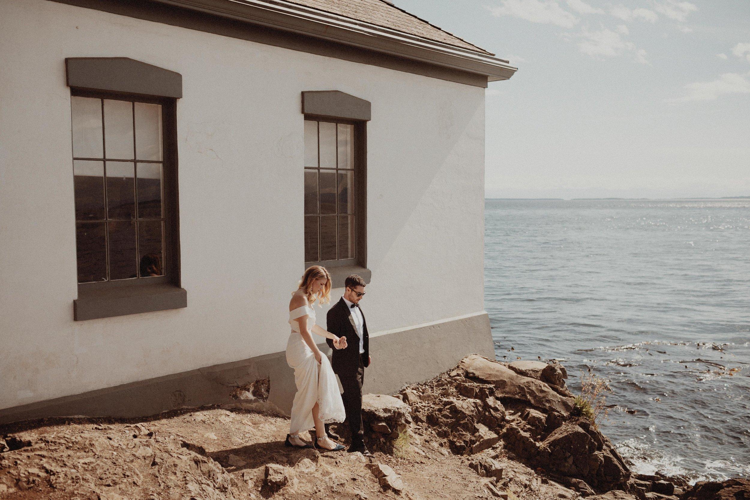 L and J Wedding.Lauren Apel Photo237.JPG