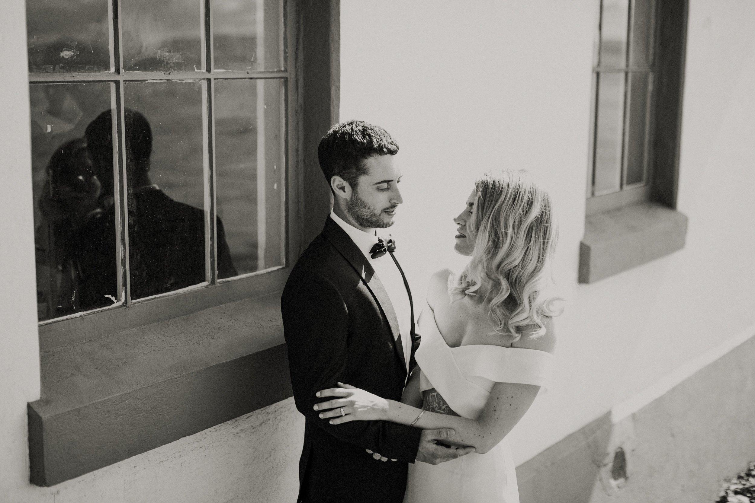 L and J Wedding.Lauren Apel Photo252.JPG