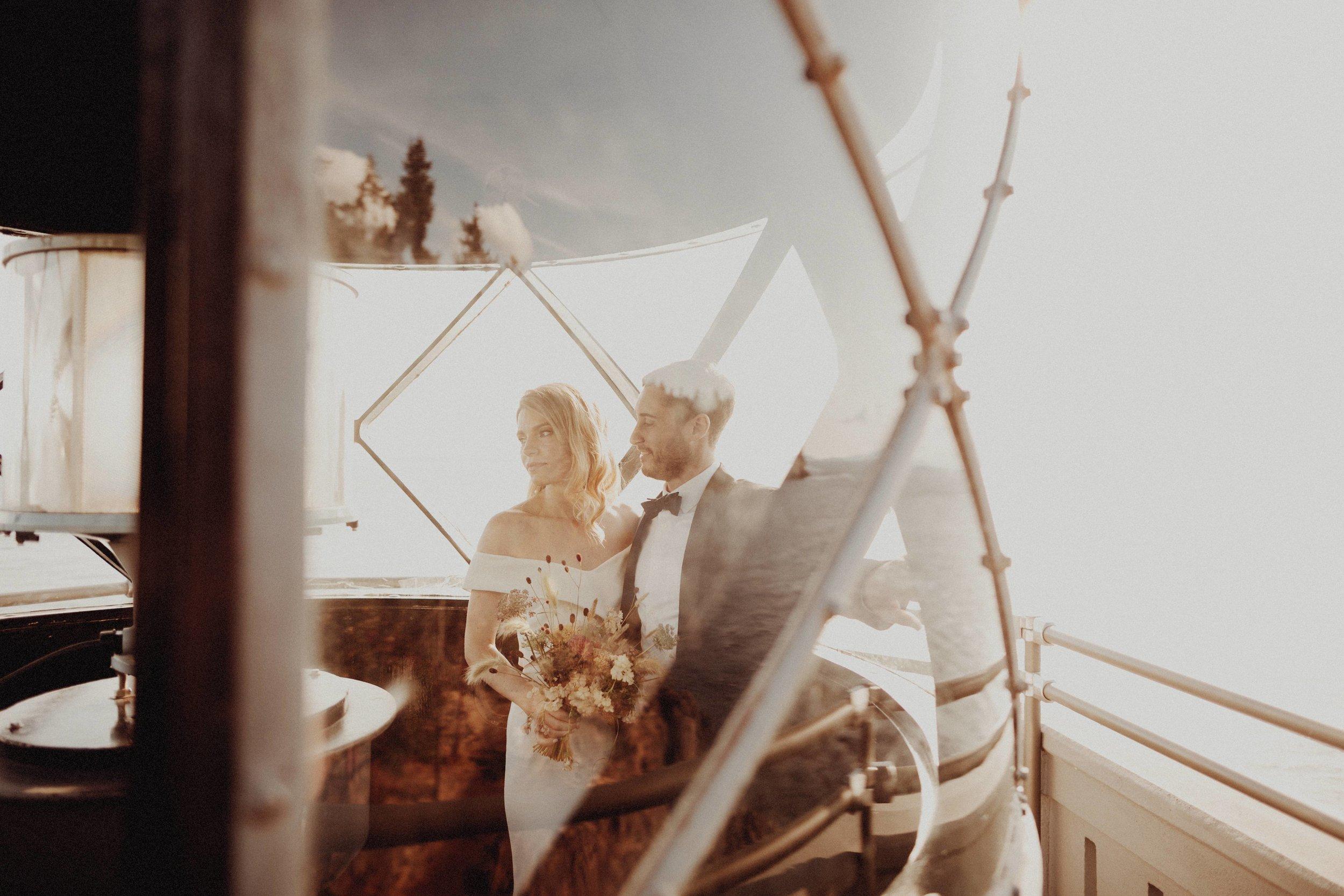 L and J Wedding.Lauren Apel Photo550.JPG