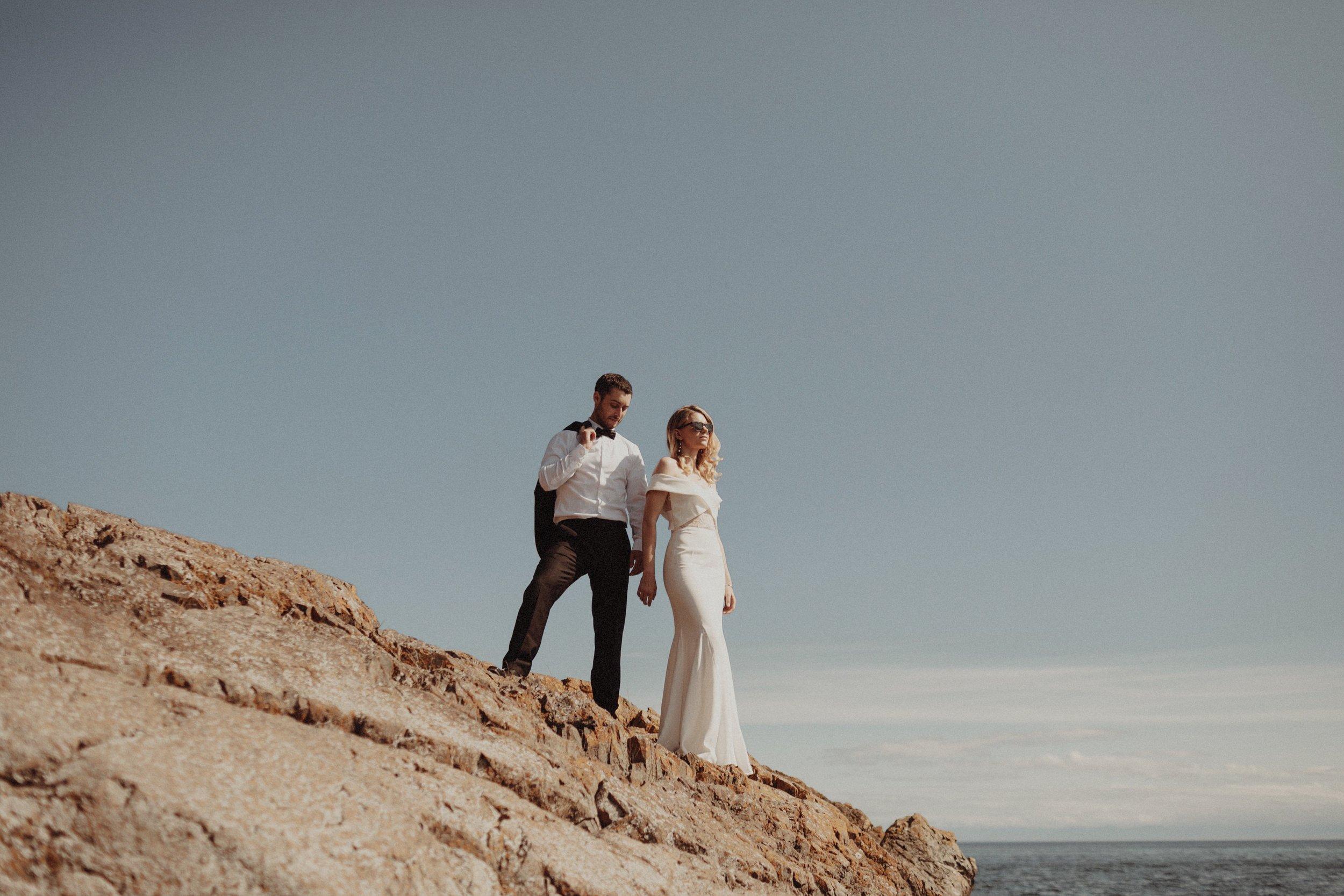 L and J Wedding.Lauren Apel Photo288.JPG