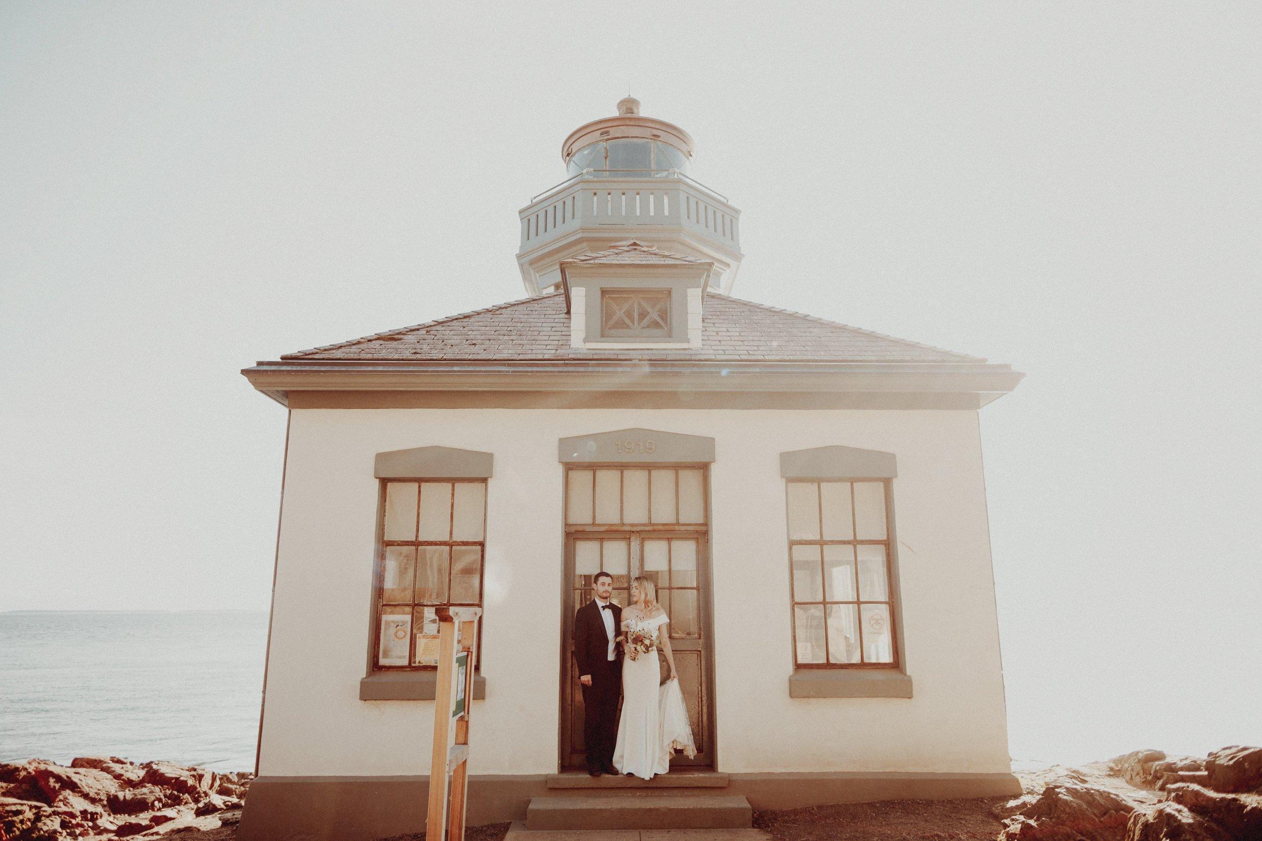 L and J Wedding.Lauren Apel Photo560.JPG