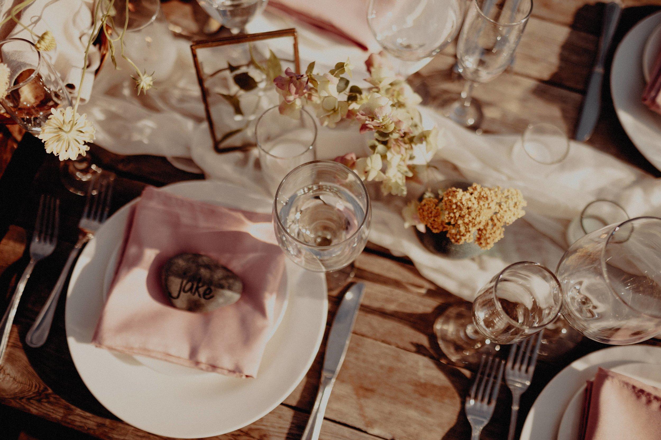 L and J Wedding.Lauren Apel Photo566.JPG