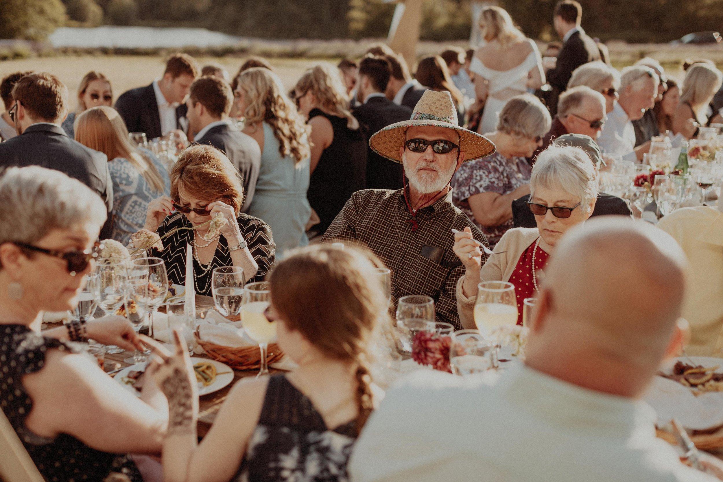 L and J Wedding.Lauren Apel Photo625.JPG