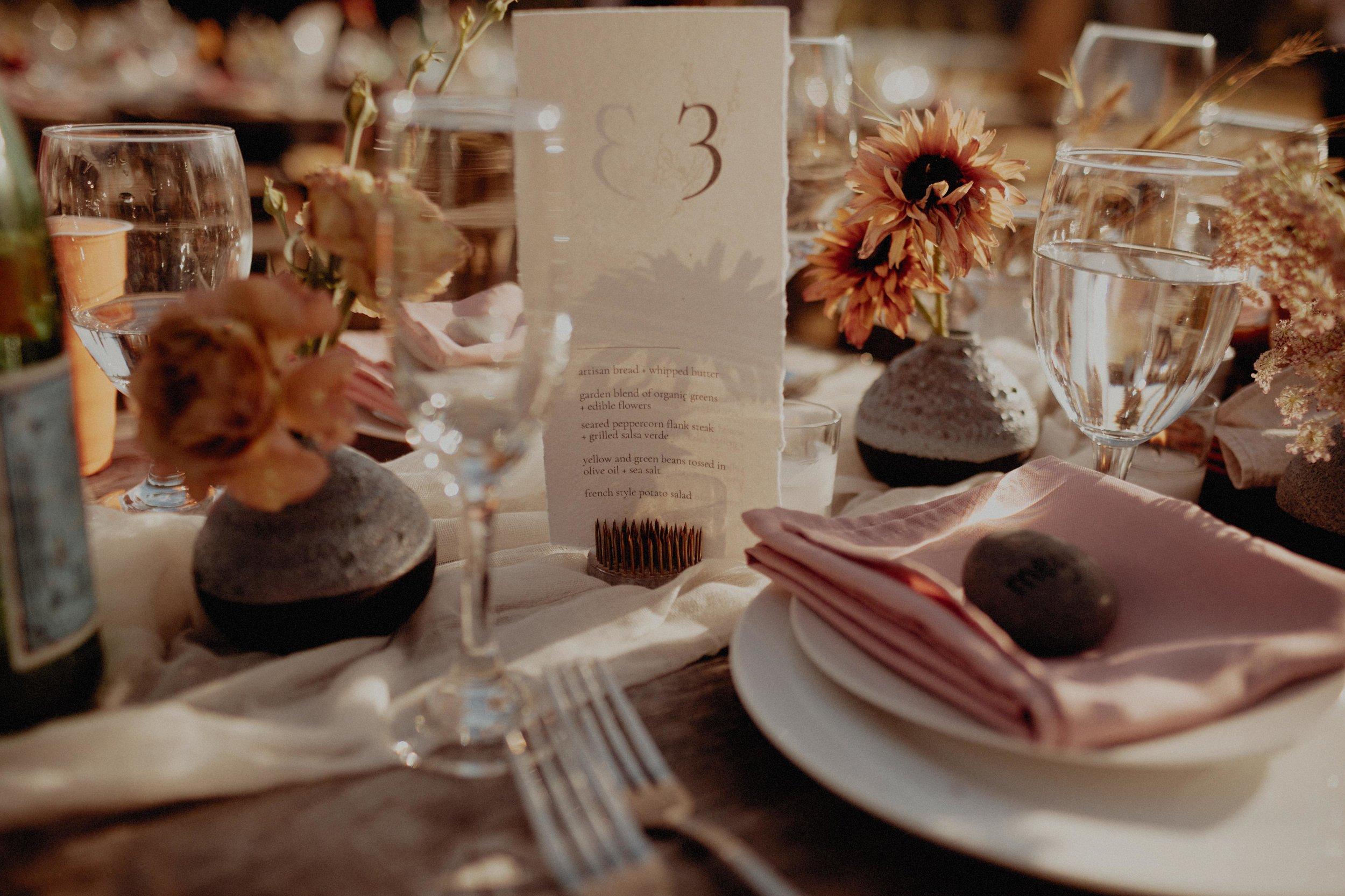 L and J Wedding.Lauren Apel Photo584.jpg