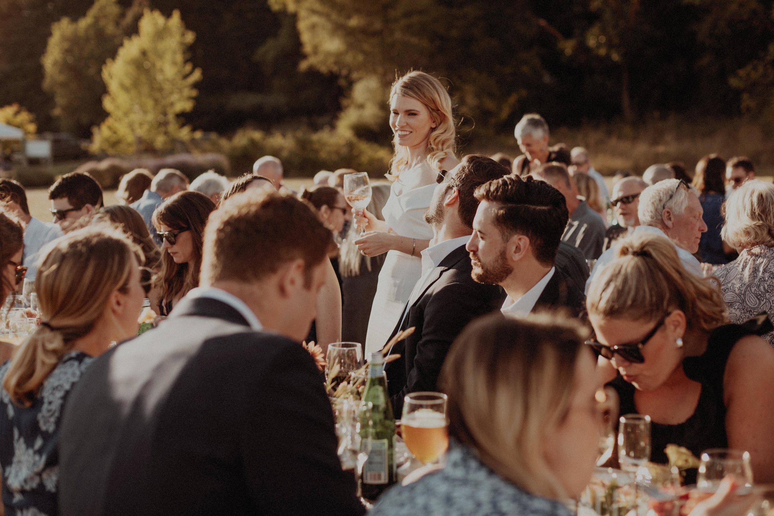 L and J Wedding.Lauren Apel Photo623.JPG