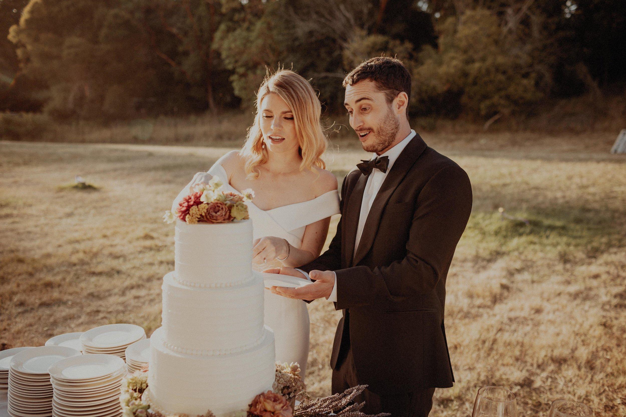 L and J Wedding.Lauren Apel Photo648.JPG