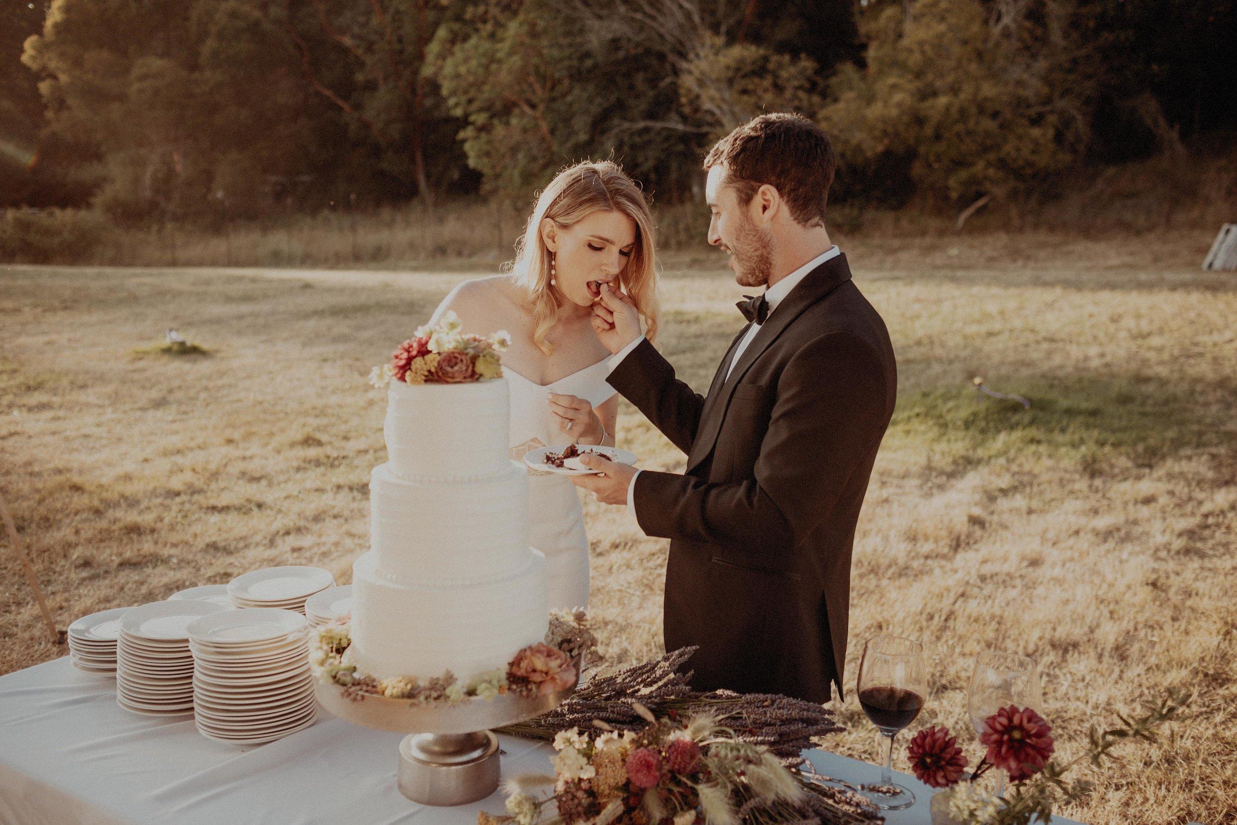 L and J Wedding.Lauren Apel Photo657.JPG