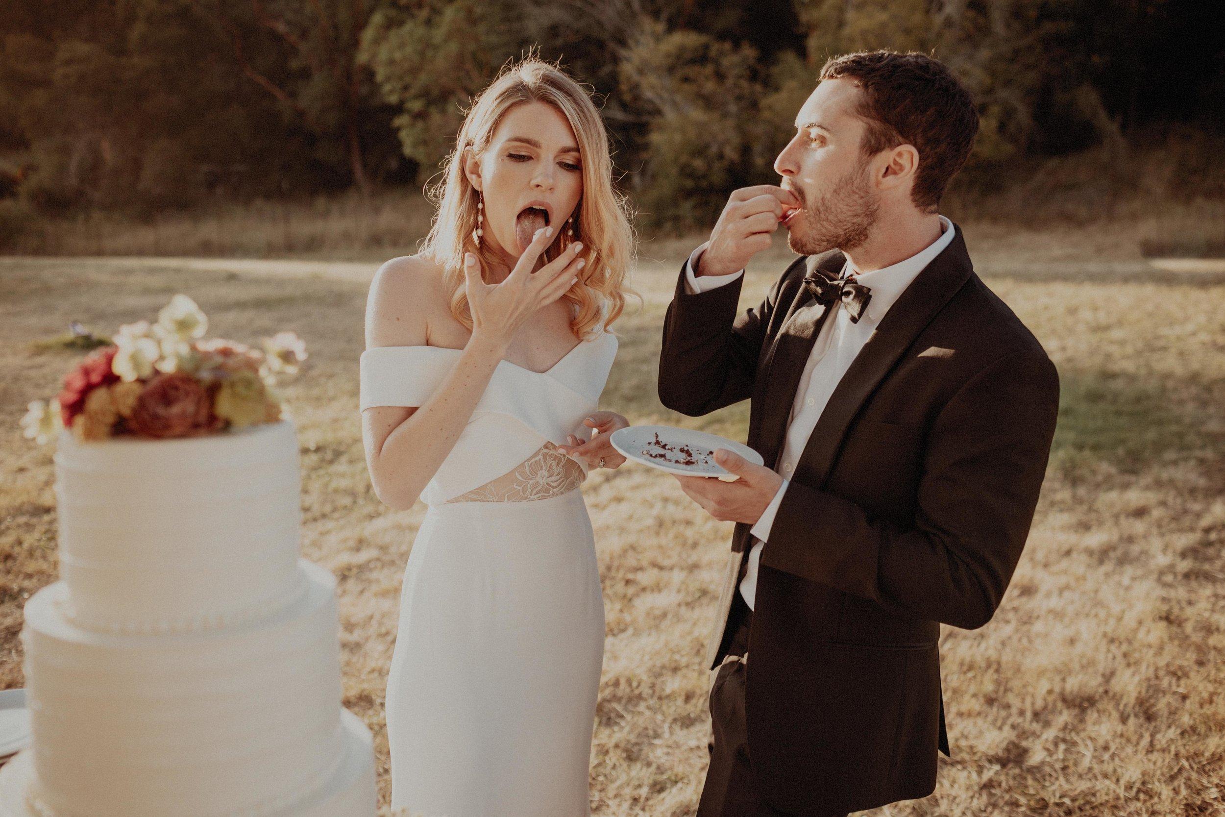 L and J Wedding.Lauren Apel Photo666.JPG