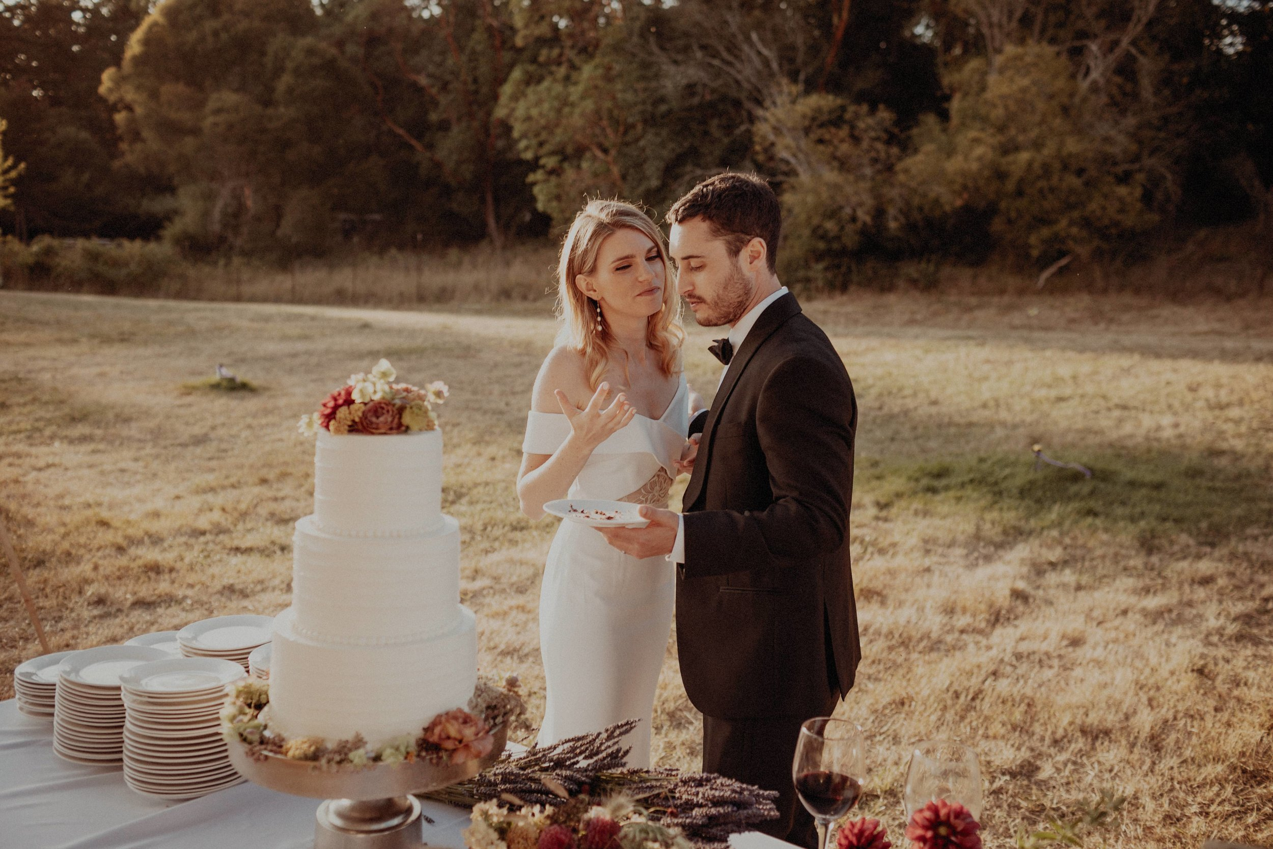 L and J Wedding.Lauren Apel Photo671.JPG