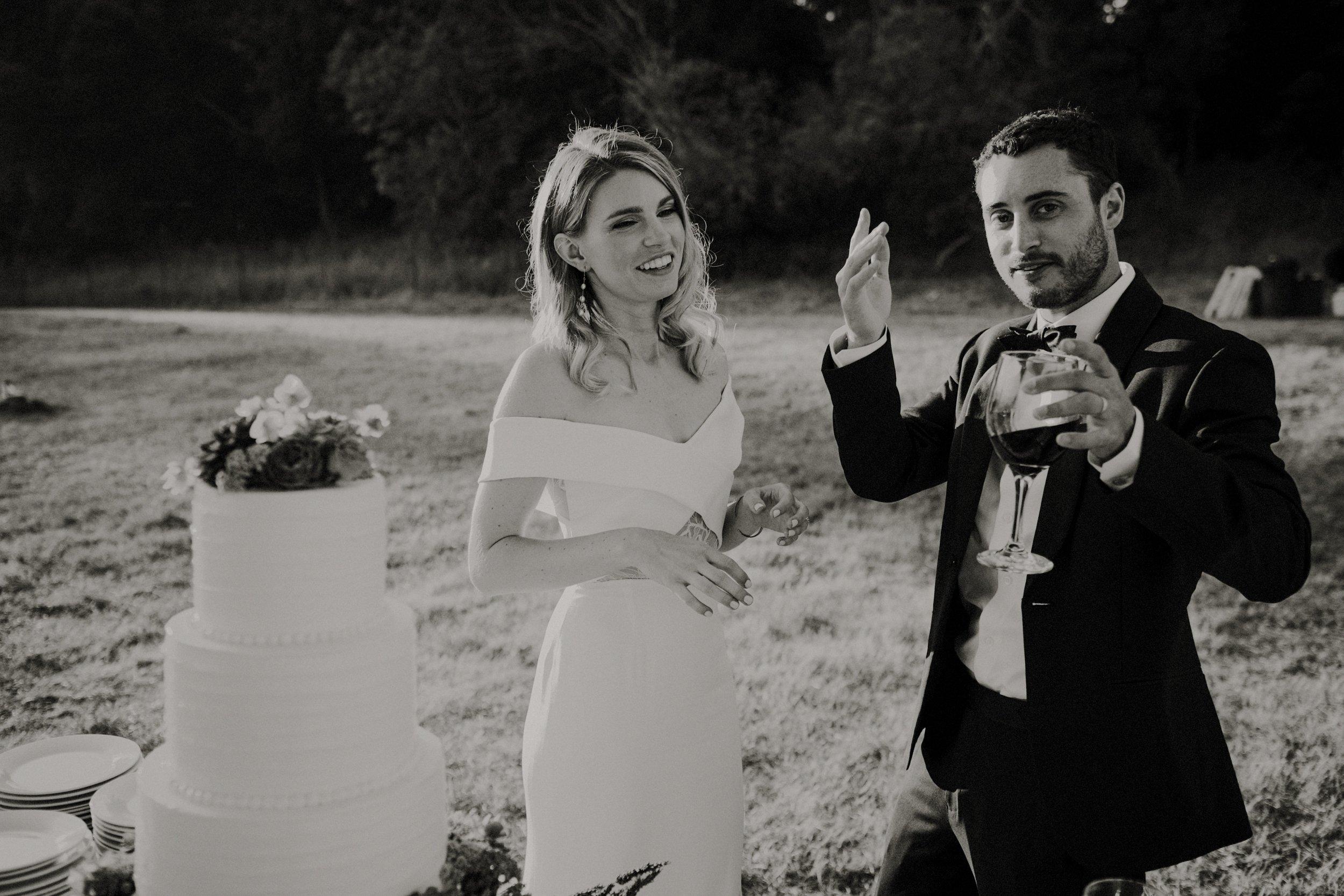 L and J Wedding.Lauren Apel Photo672.JPG