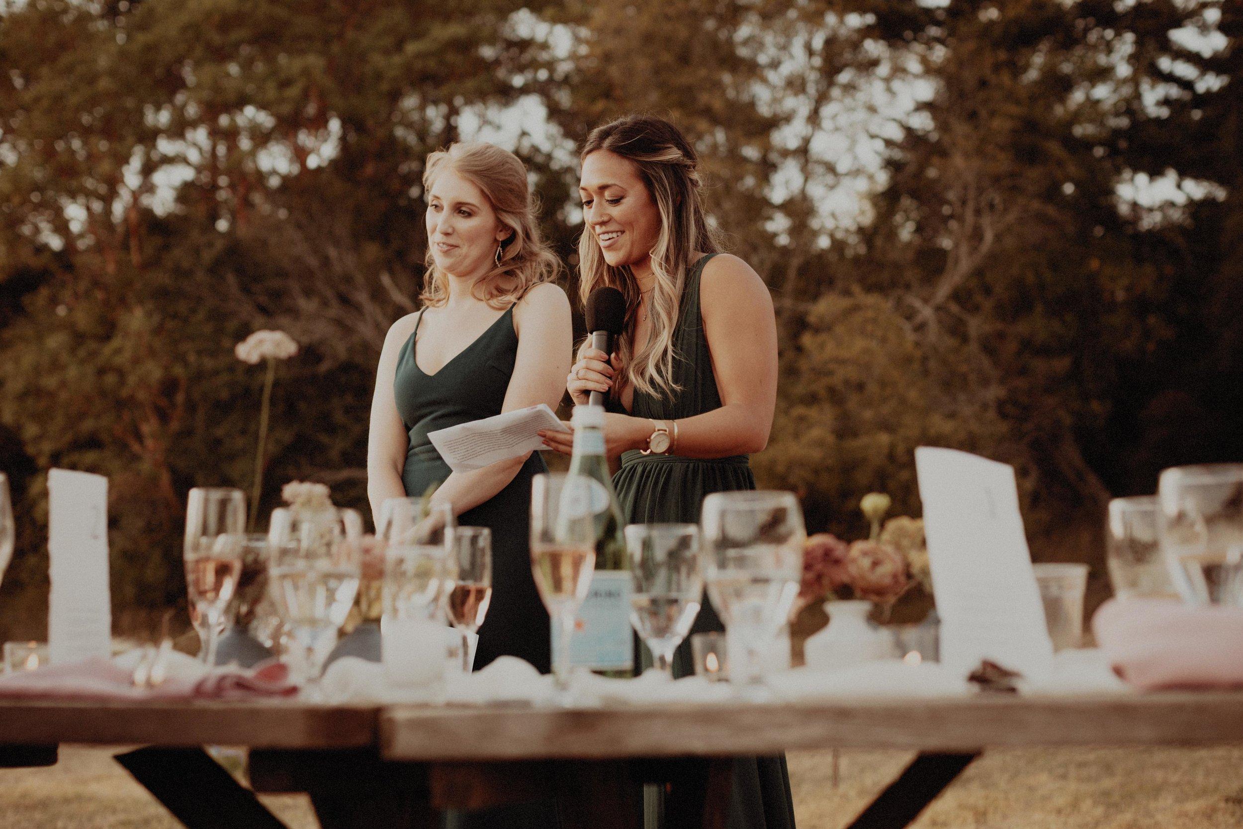 L and J Wedding.Lauren Apel Photo827.JPG
