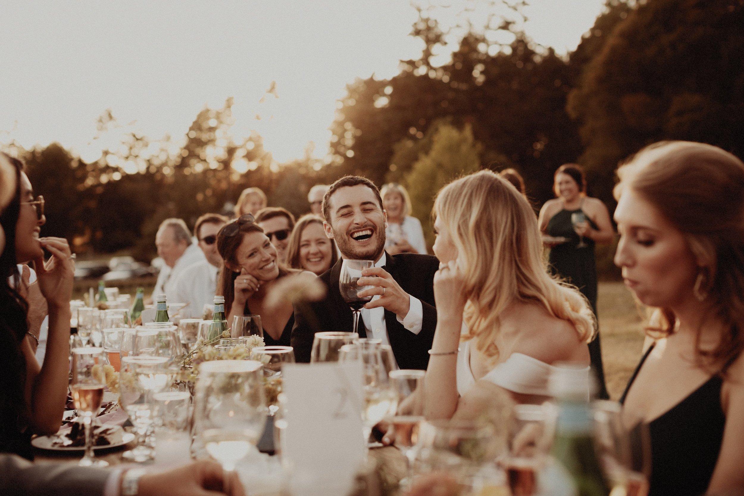L and J Wedding.Lauren Apel Photo832.jpg