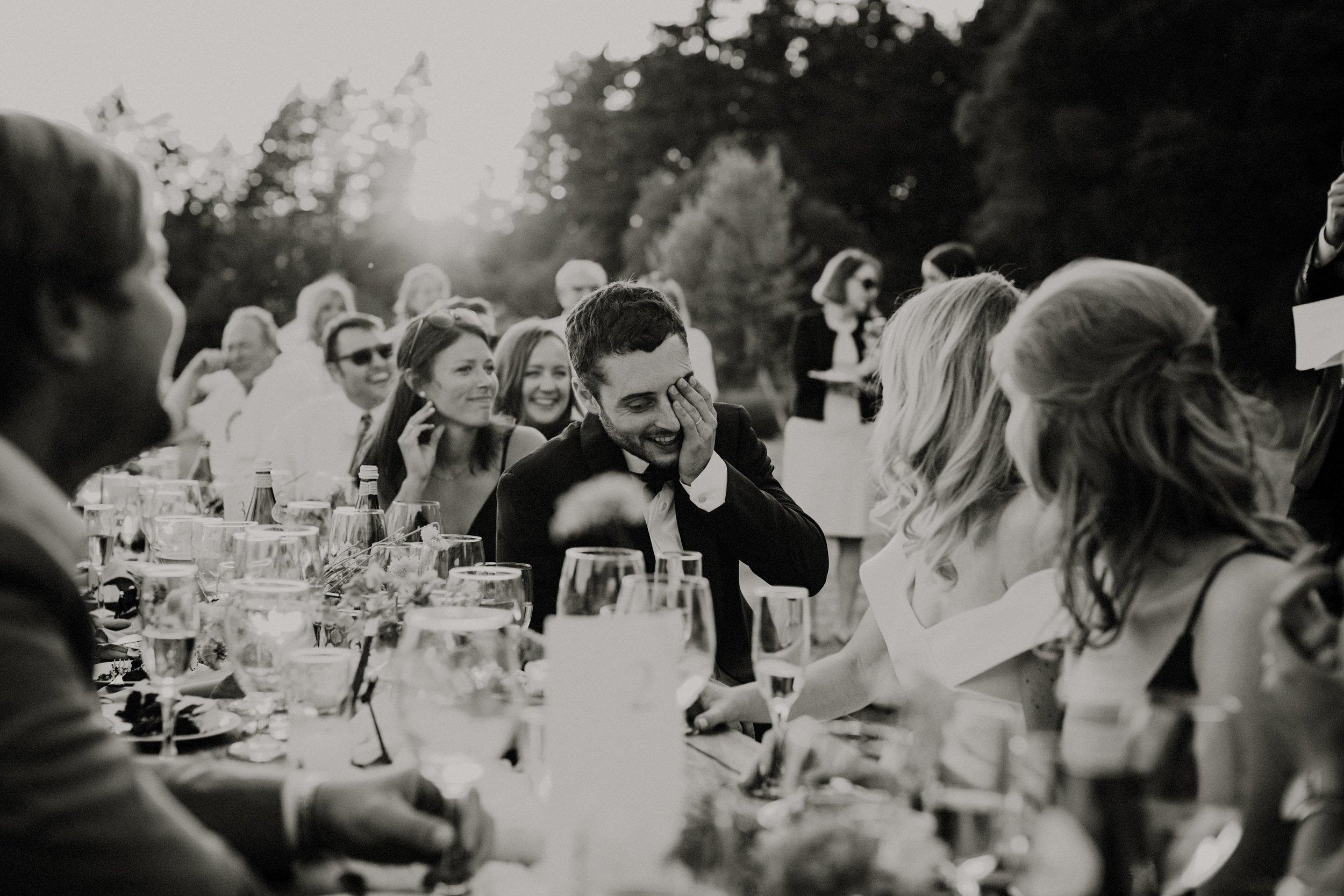 L and J Wedding.Lauren Apel Photo851.JPG