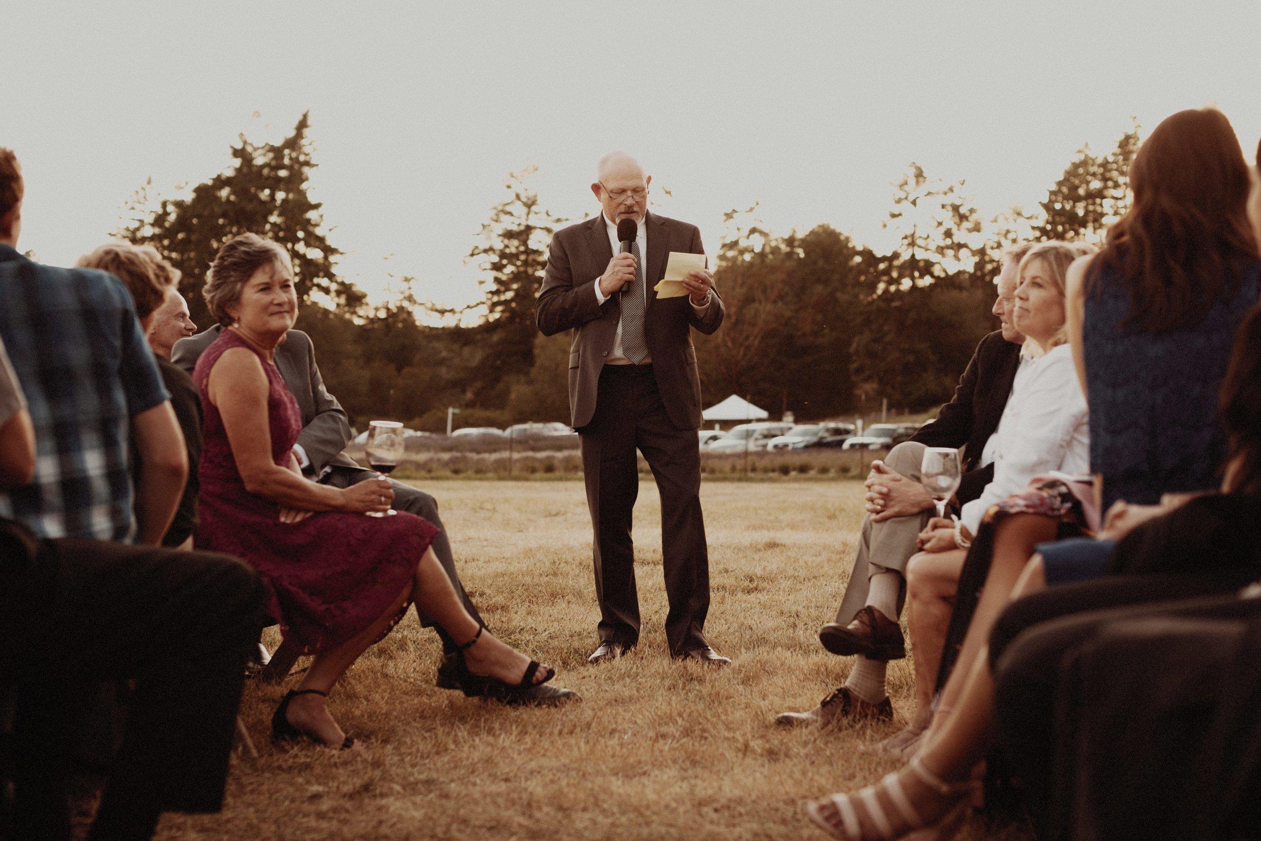 L and J Wedding.Lauren Apel Photo870.JPG