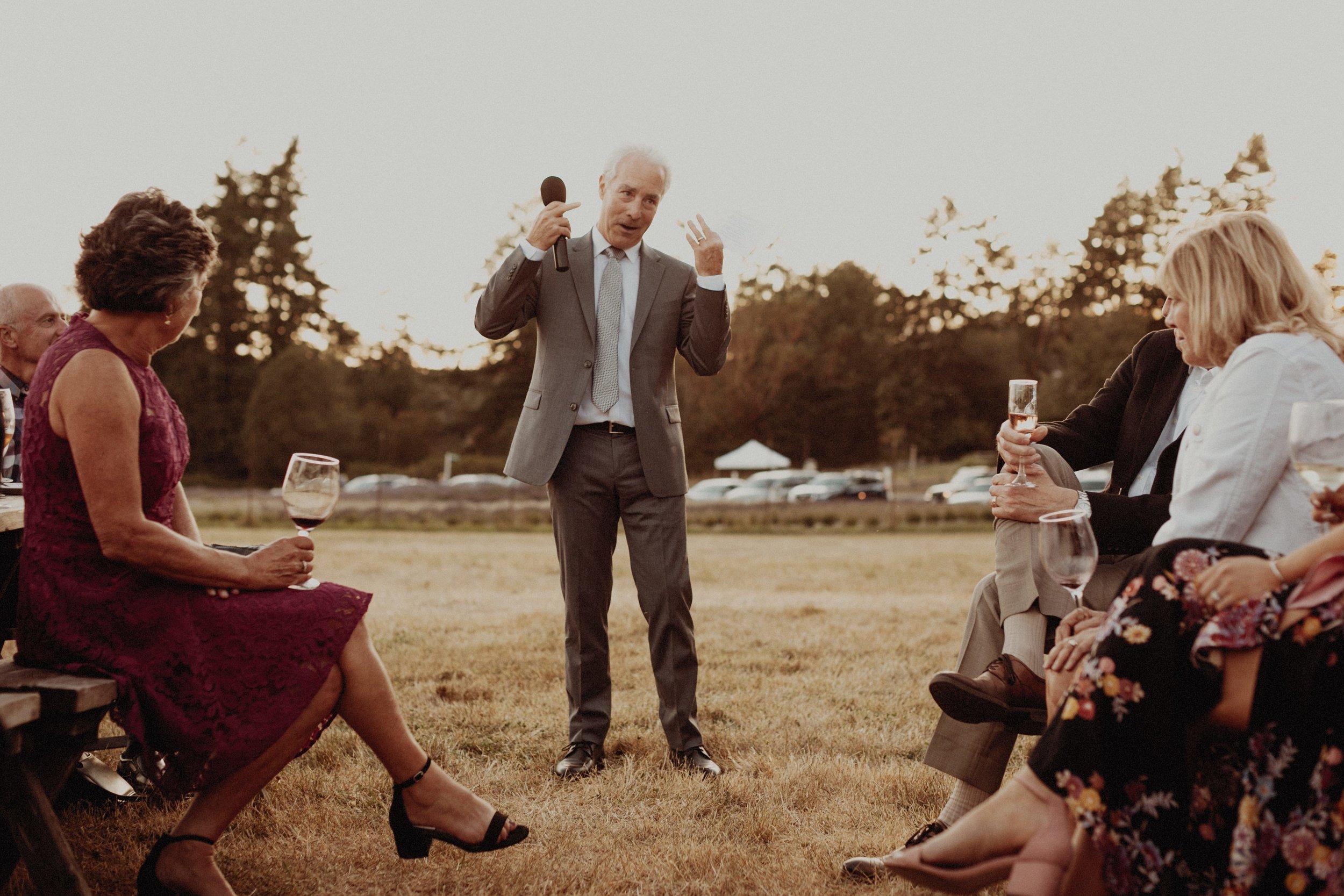 L and J Wedding.Lauren Apel Photo878.JPG