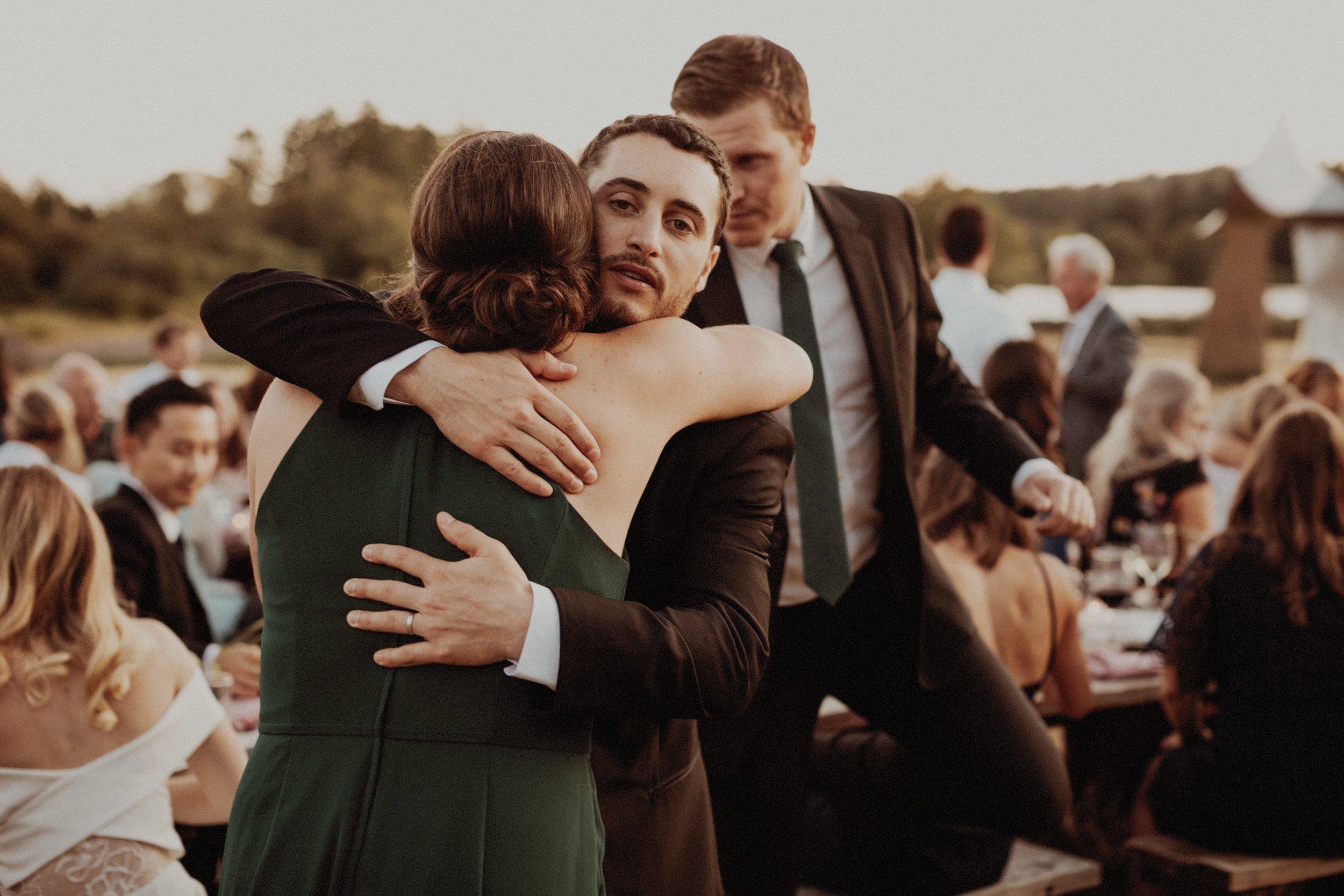L and J Wedding.Lauren Apel Photo890.JPG