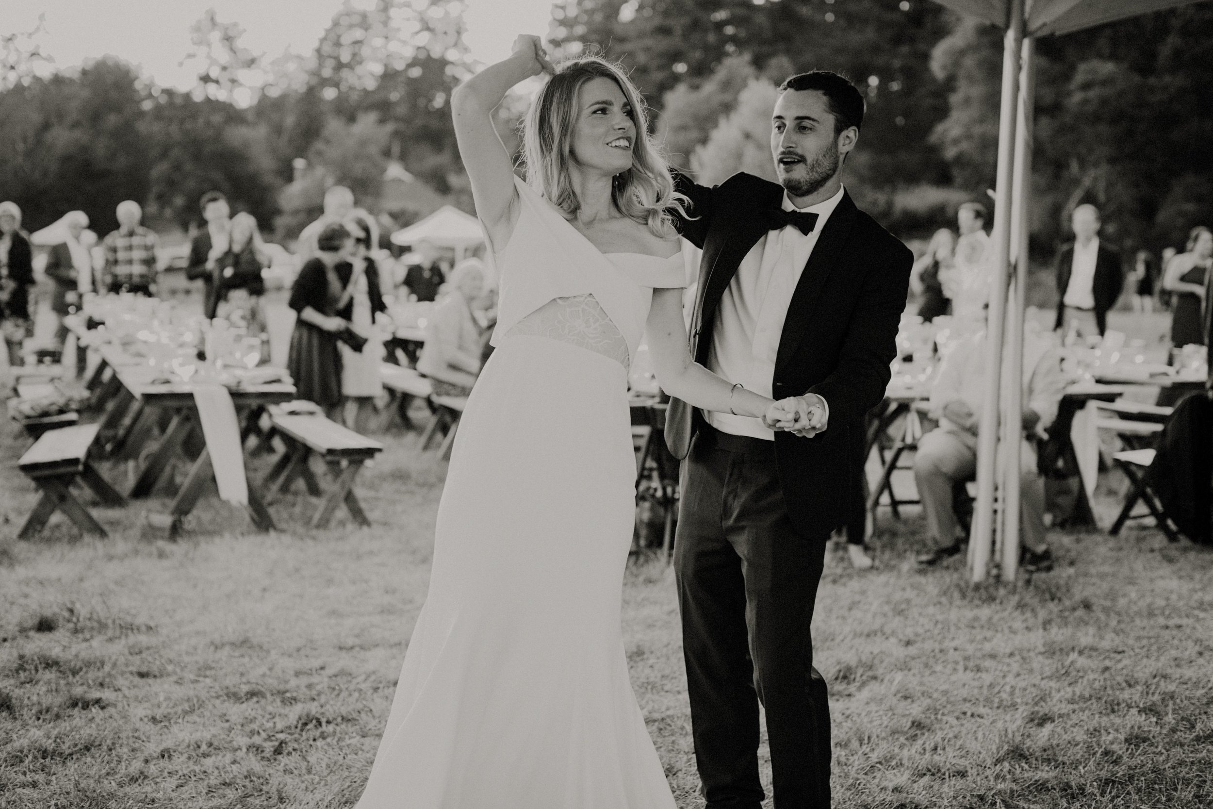 L and J Wedding.Lauren Apel Photo910.JPG