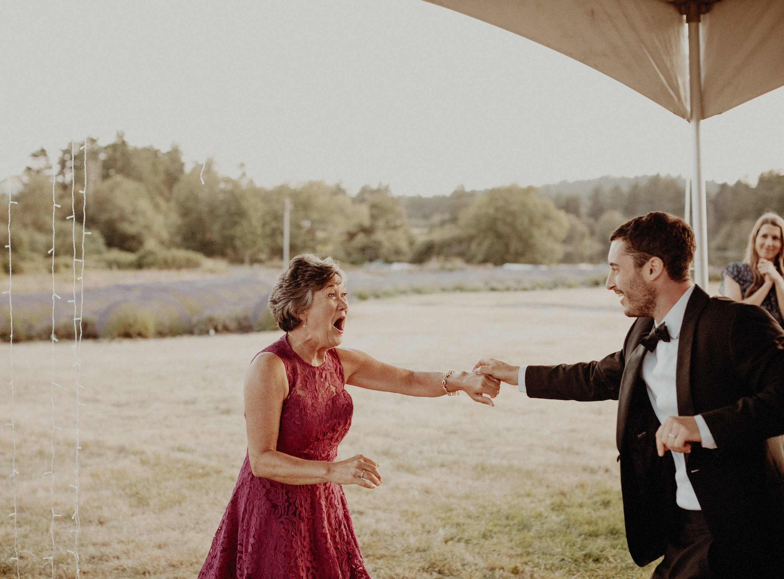 L and J Wedding.Lauren Apel Photo943.JPG