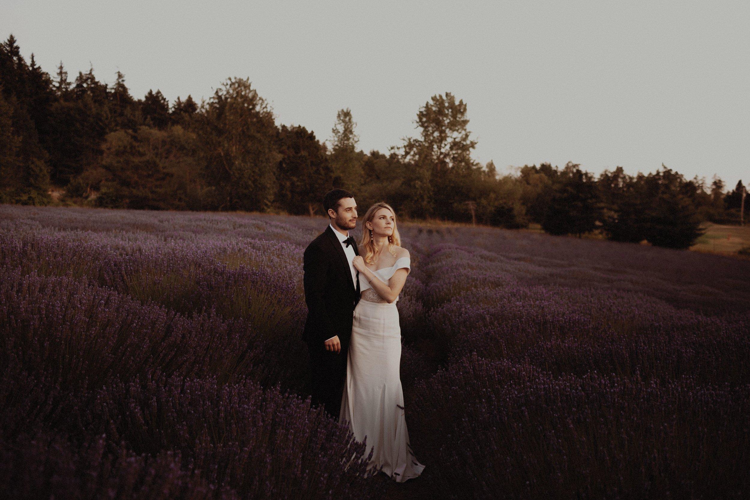 L and J Wedding.Lauren Apel Photo974.JPG