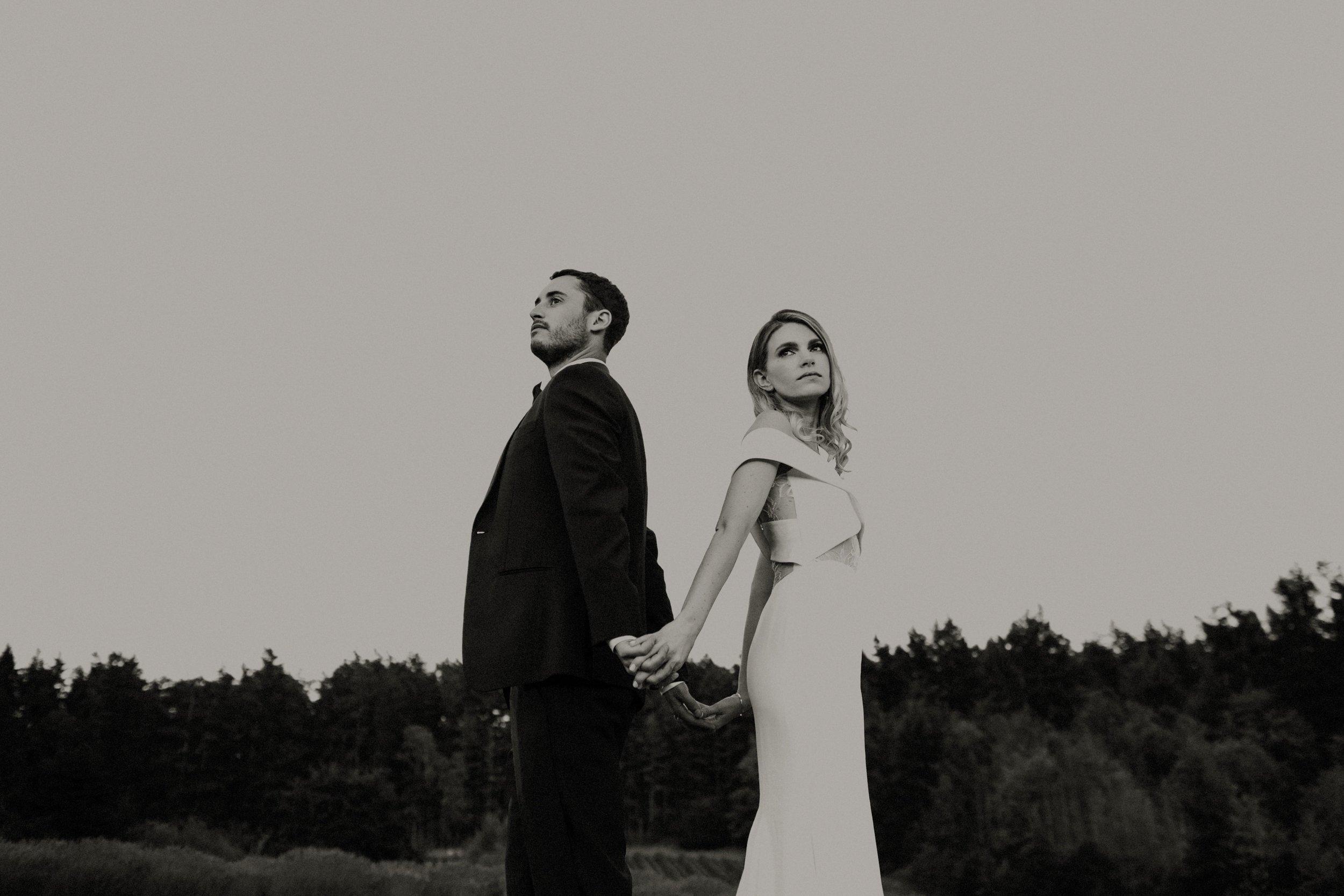 L and J Wedding.Lauren Apel Photo1041.JPG