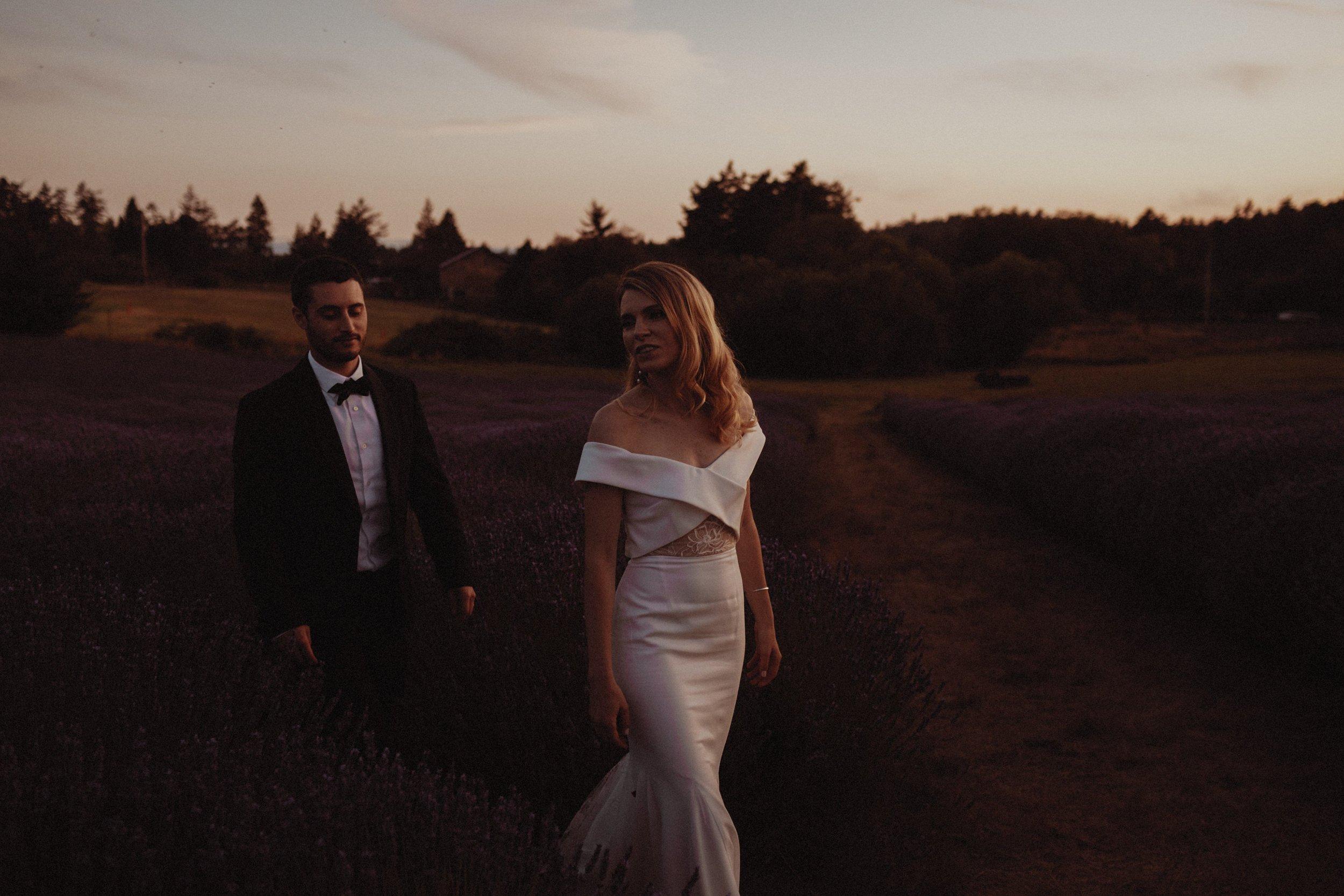 L and J Wedding.Lauren Apel Photo1001.JPG