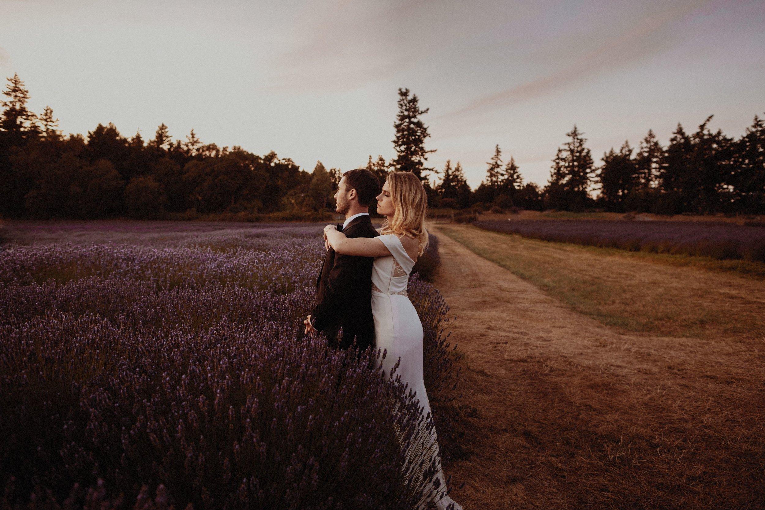 L and J Wedding.Lauren Apel Photo1021.JPG