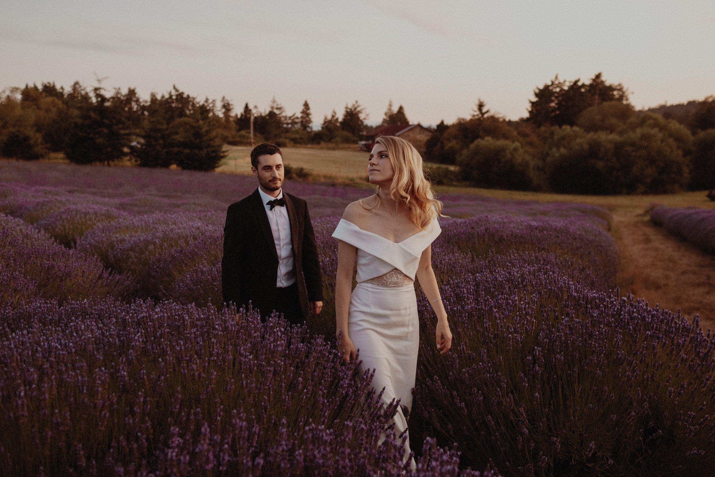 L and J Wedding.Lauren Apel Photo998.JPG