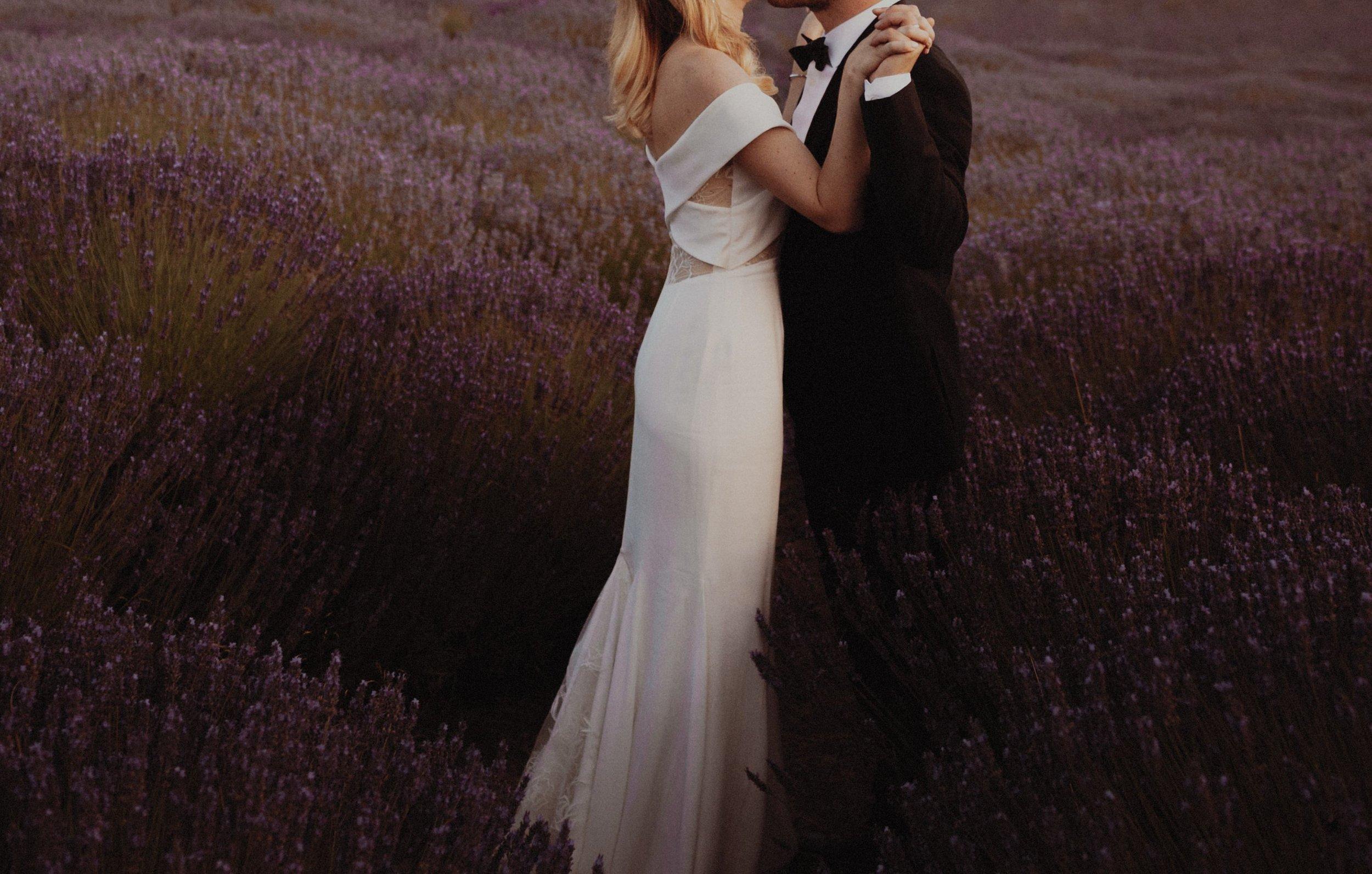 L and J Wedding.Lauren Apel Photo981.JPG