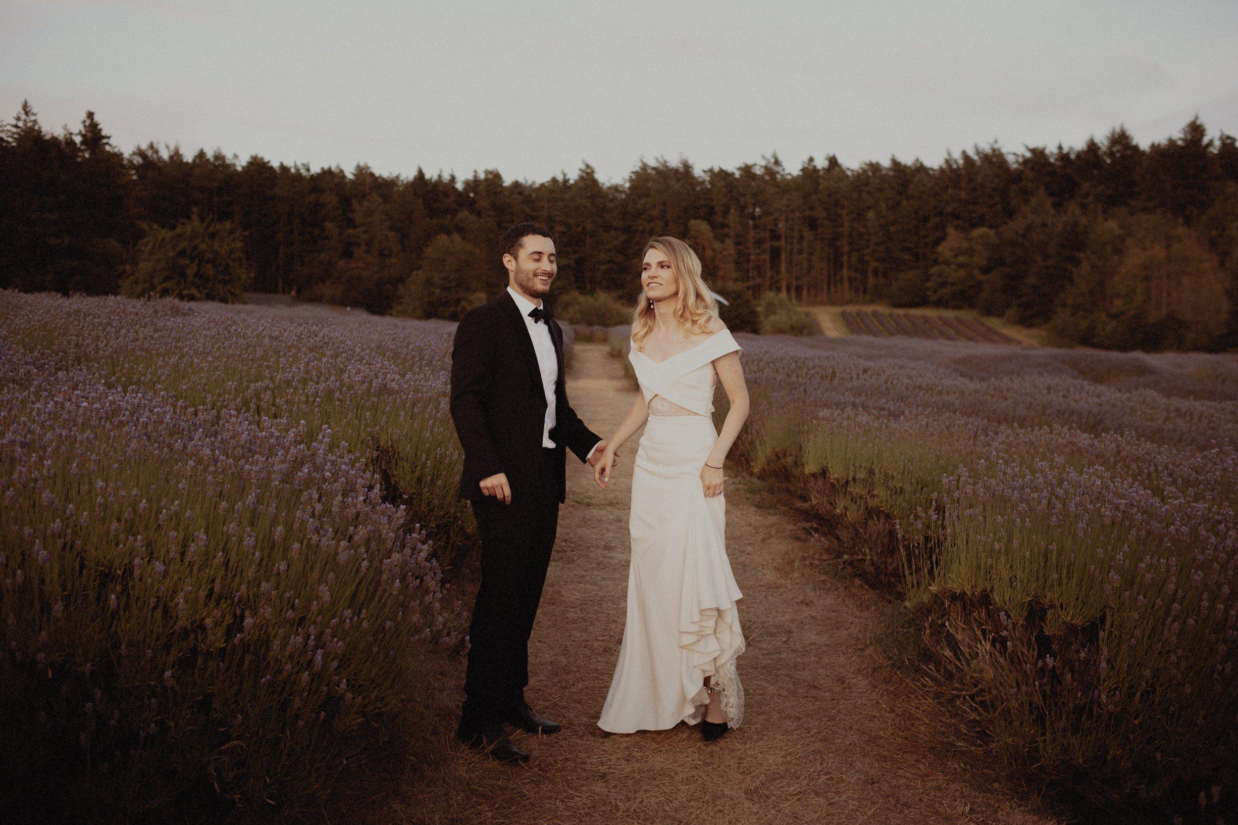 L and J Wedding.Lauren Apel Photo957.JPG