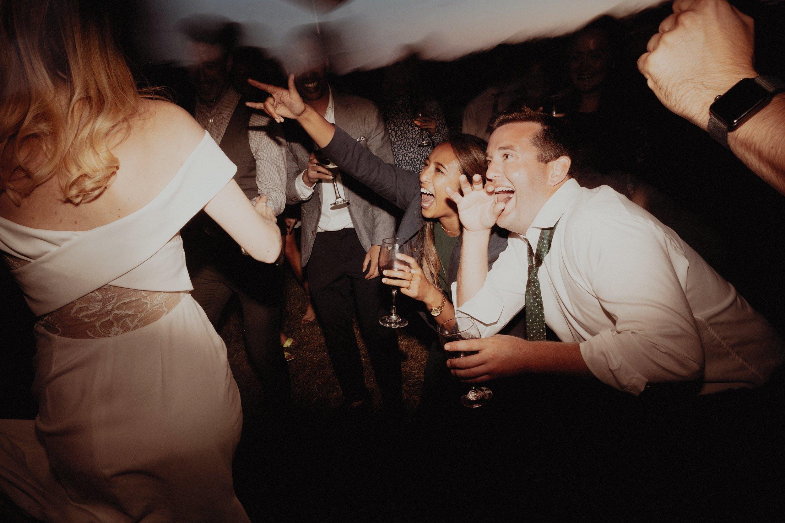 L and J Wedding.Lauren Apel Photo1101.JPG