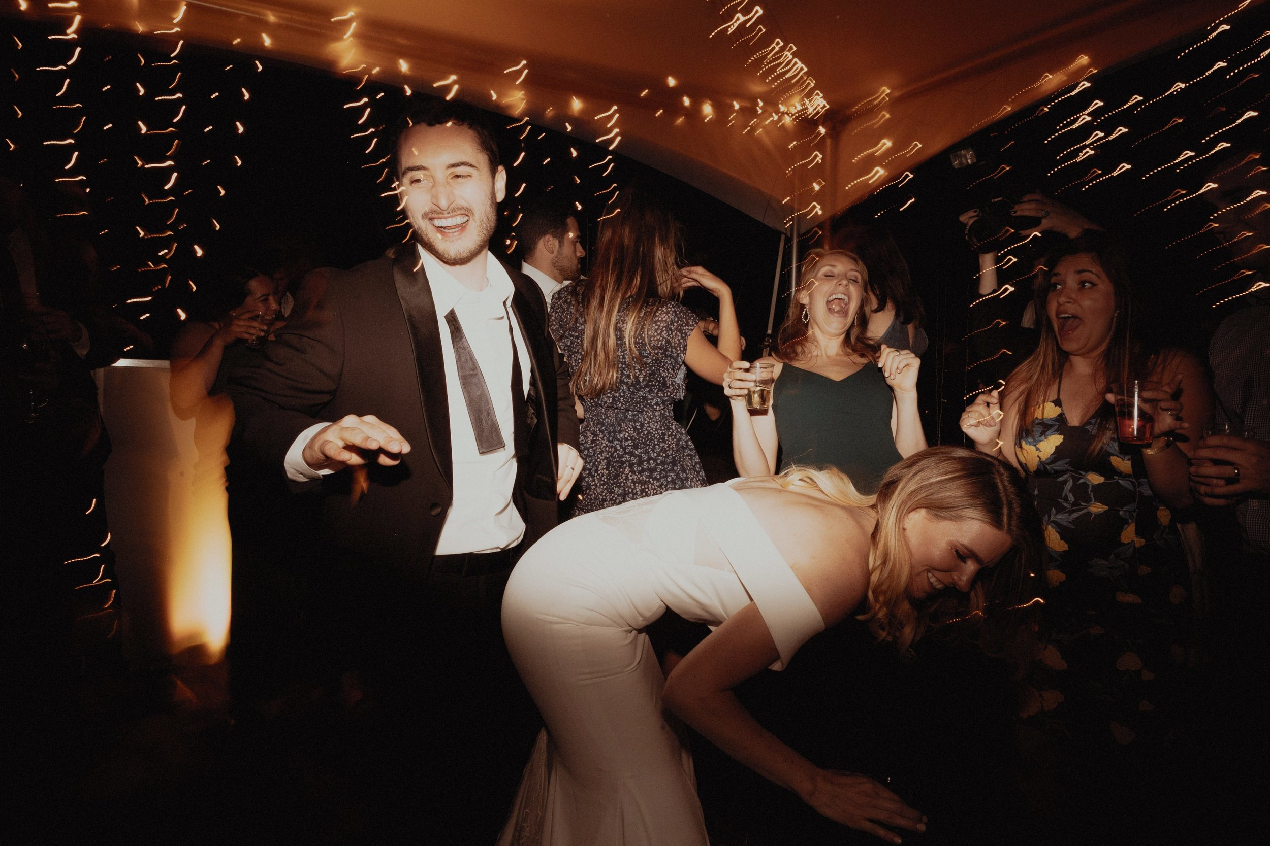 L and J Wedding.Lauren Apel Photo1141.JPG