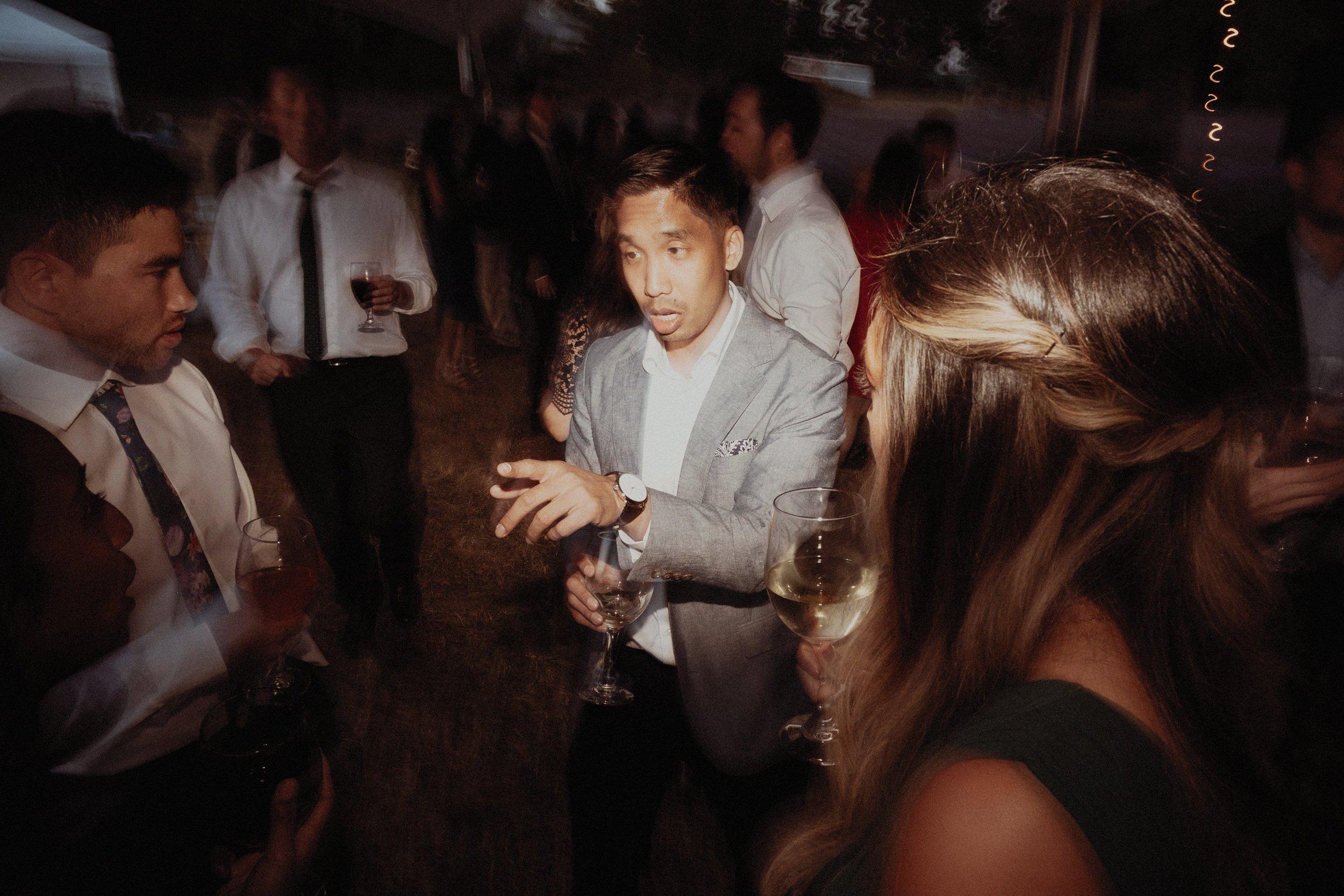 L and J Wedding.Lauren Apel Photo1046.JPG