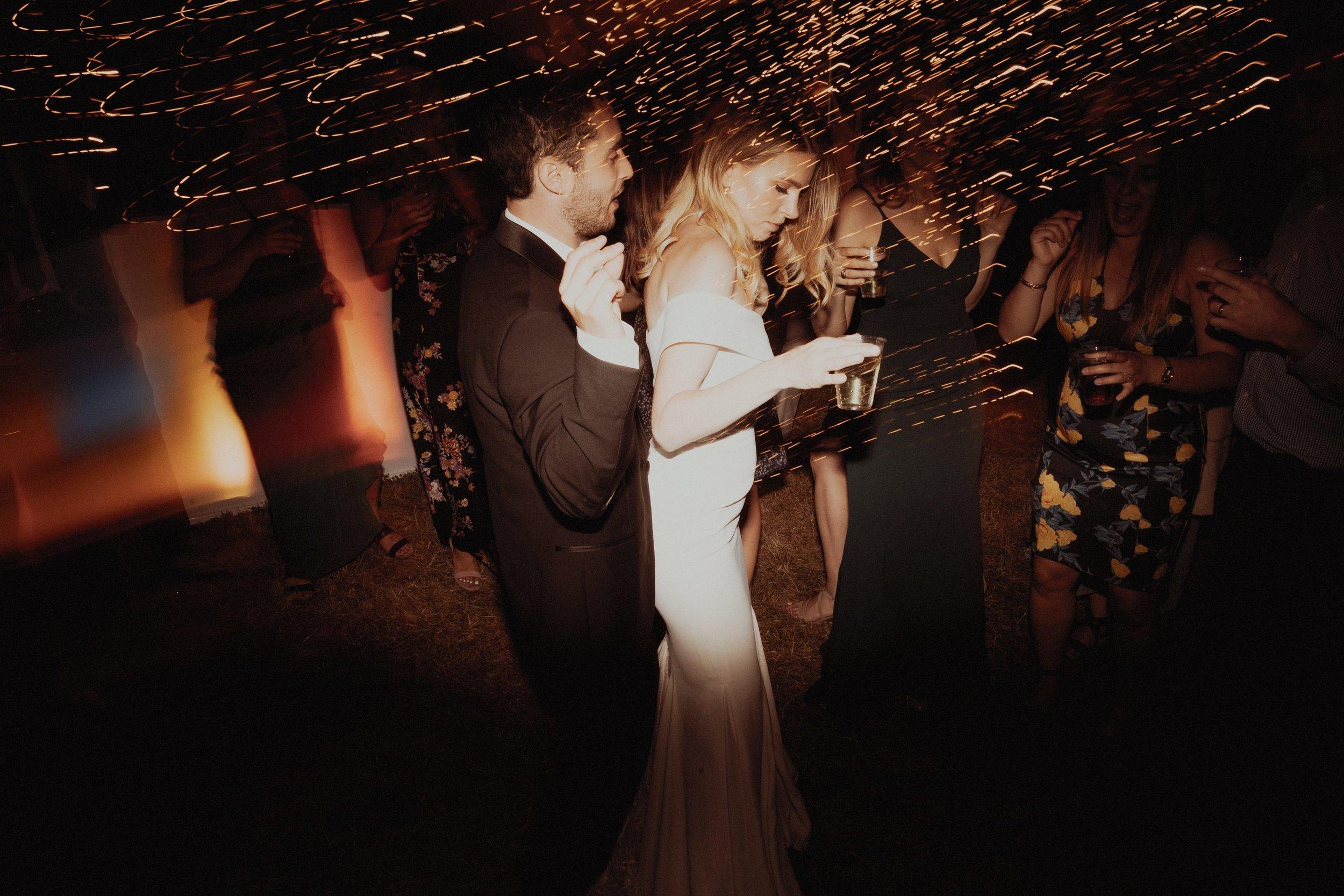 L and J Wedding.Lauren Apel Photo1140.JPG