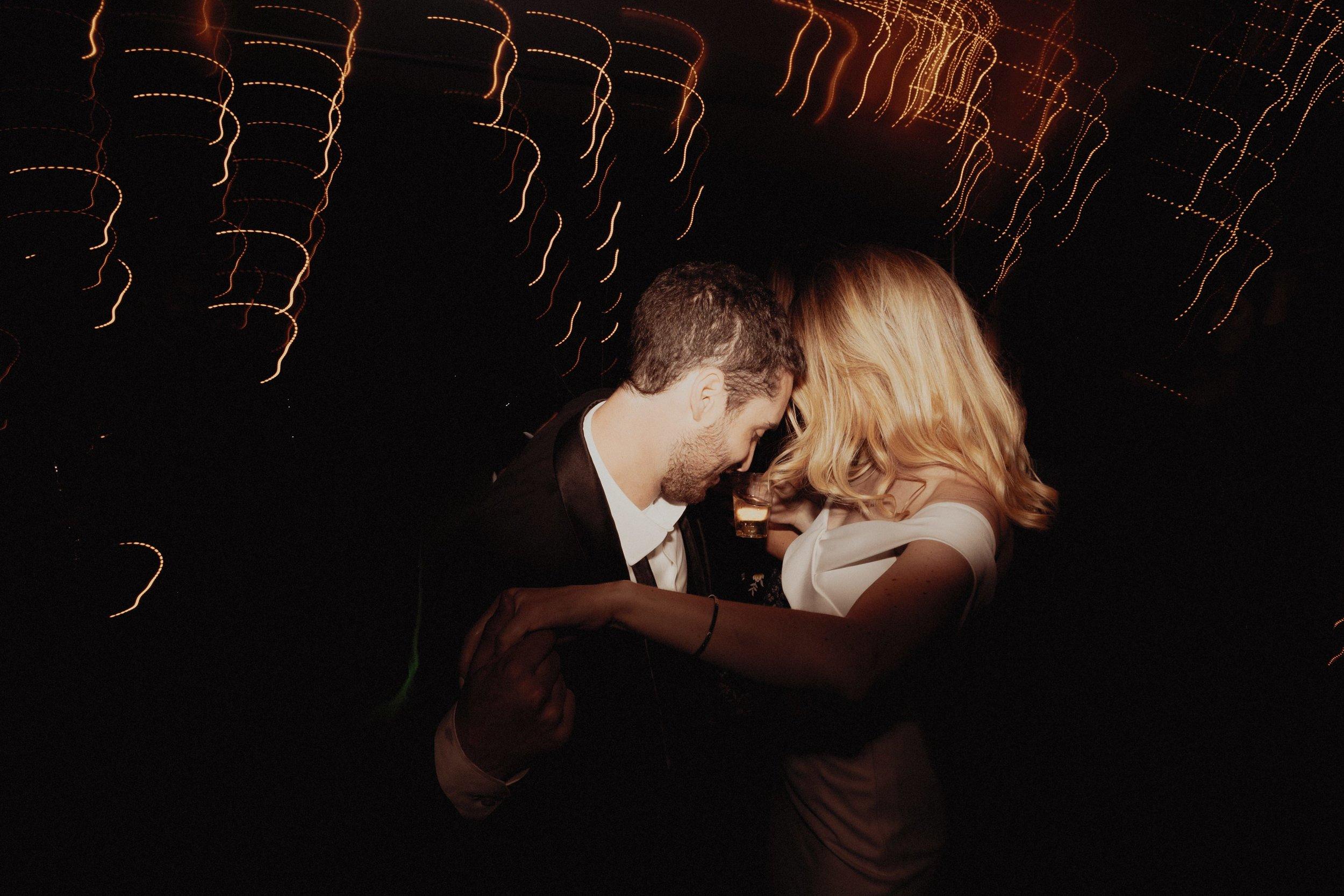 L and J Wedding.Lauren Apel Photo1134.JPG