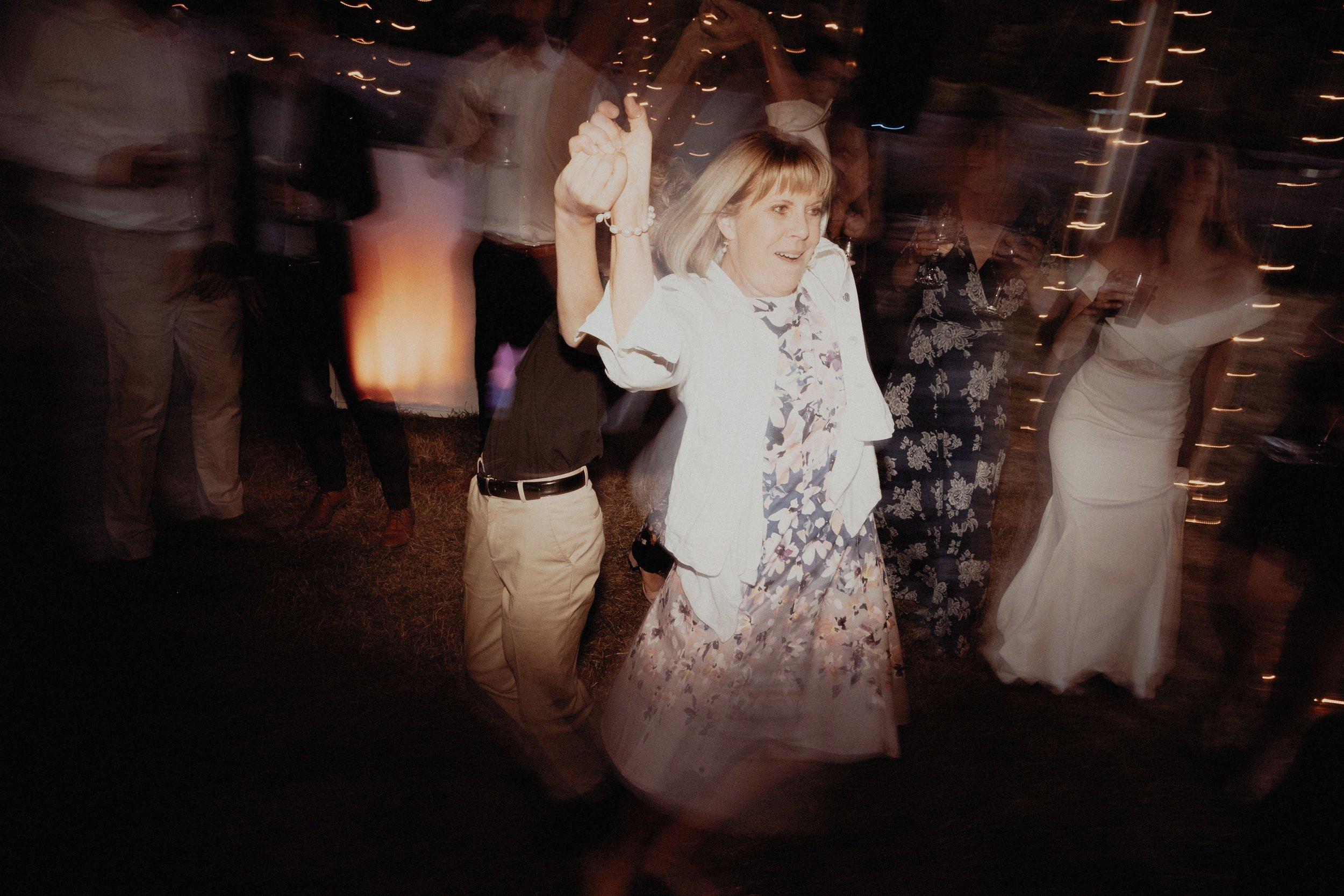 L and J Wedding.Lauren Apel Photo1054.JPG
