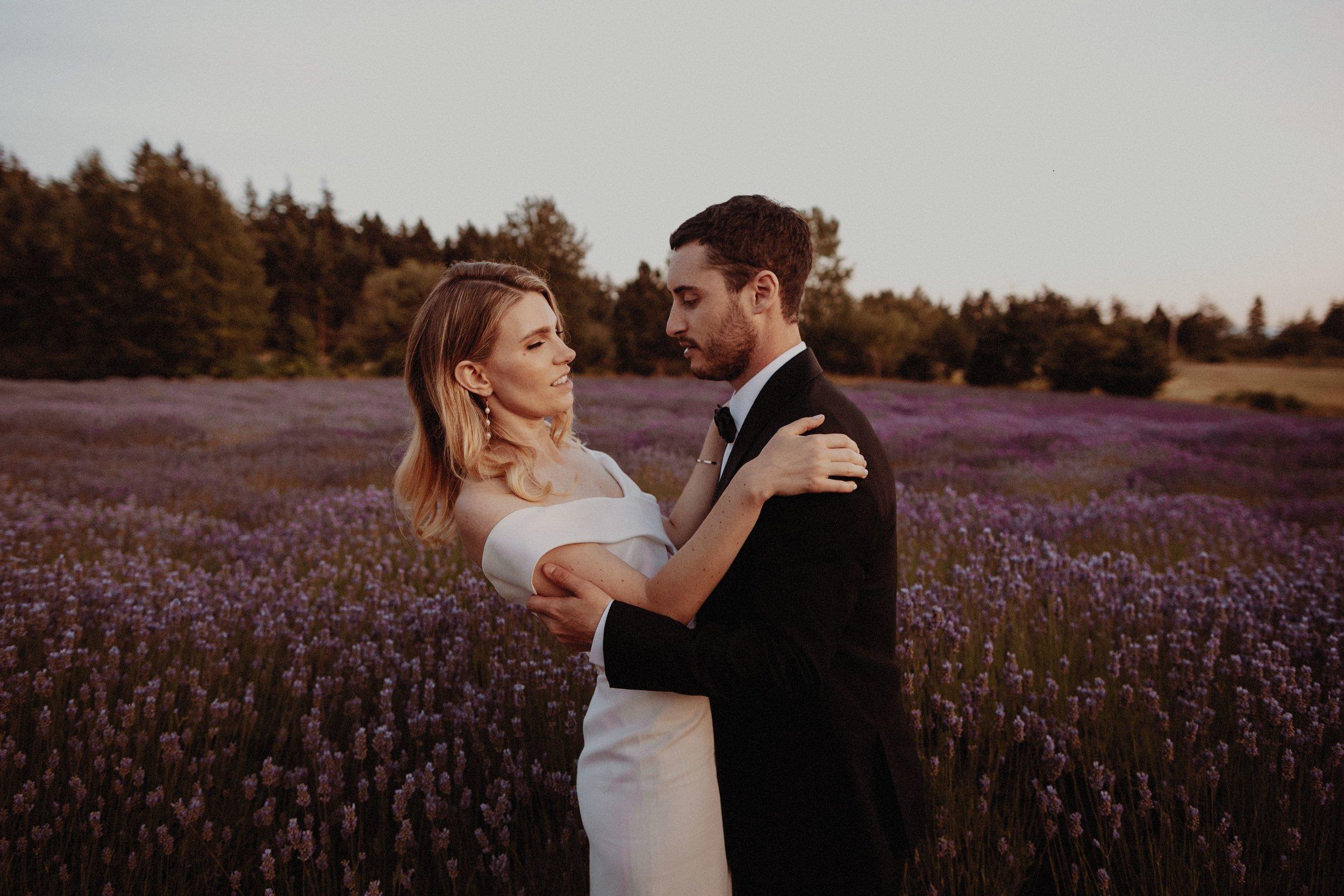 L and J Wedding.Lauren Apel Photo1012.JPG