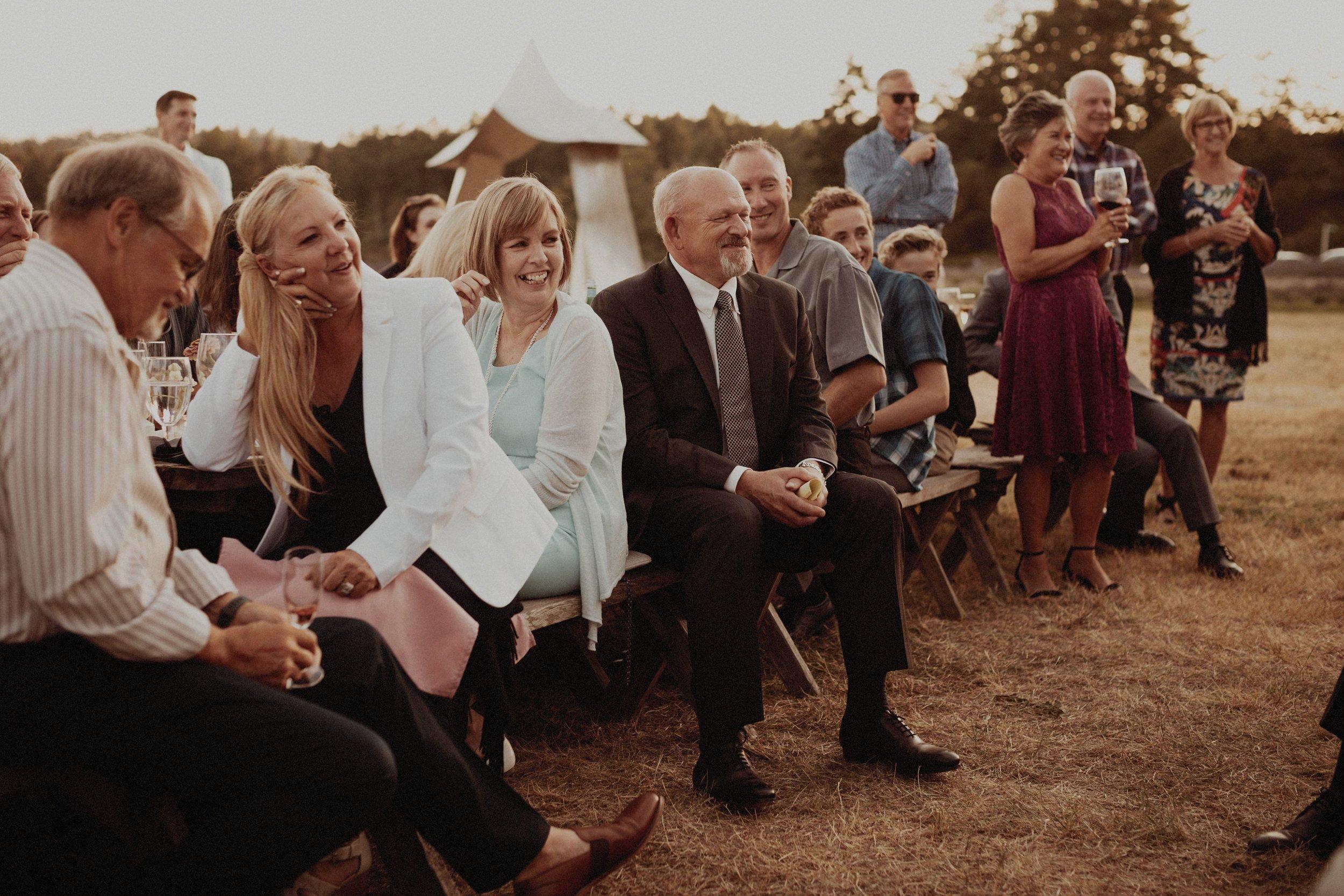 L and J Wedding.Lauren Apel Photo861.JPG