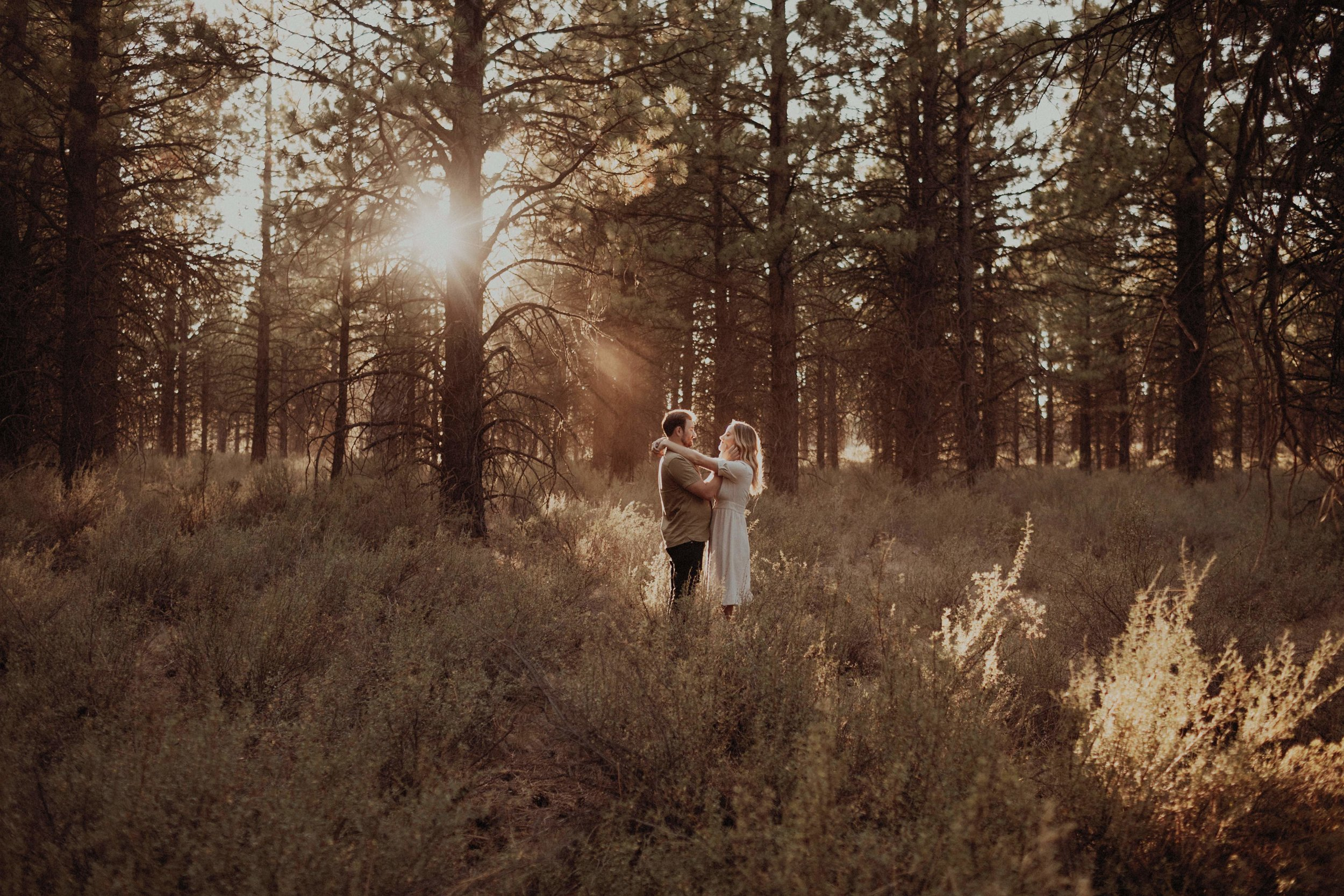 Dillon Falls Couple Shoot.Lauren Apel Photo06.JPG