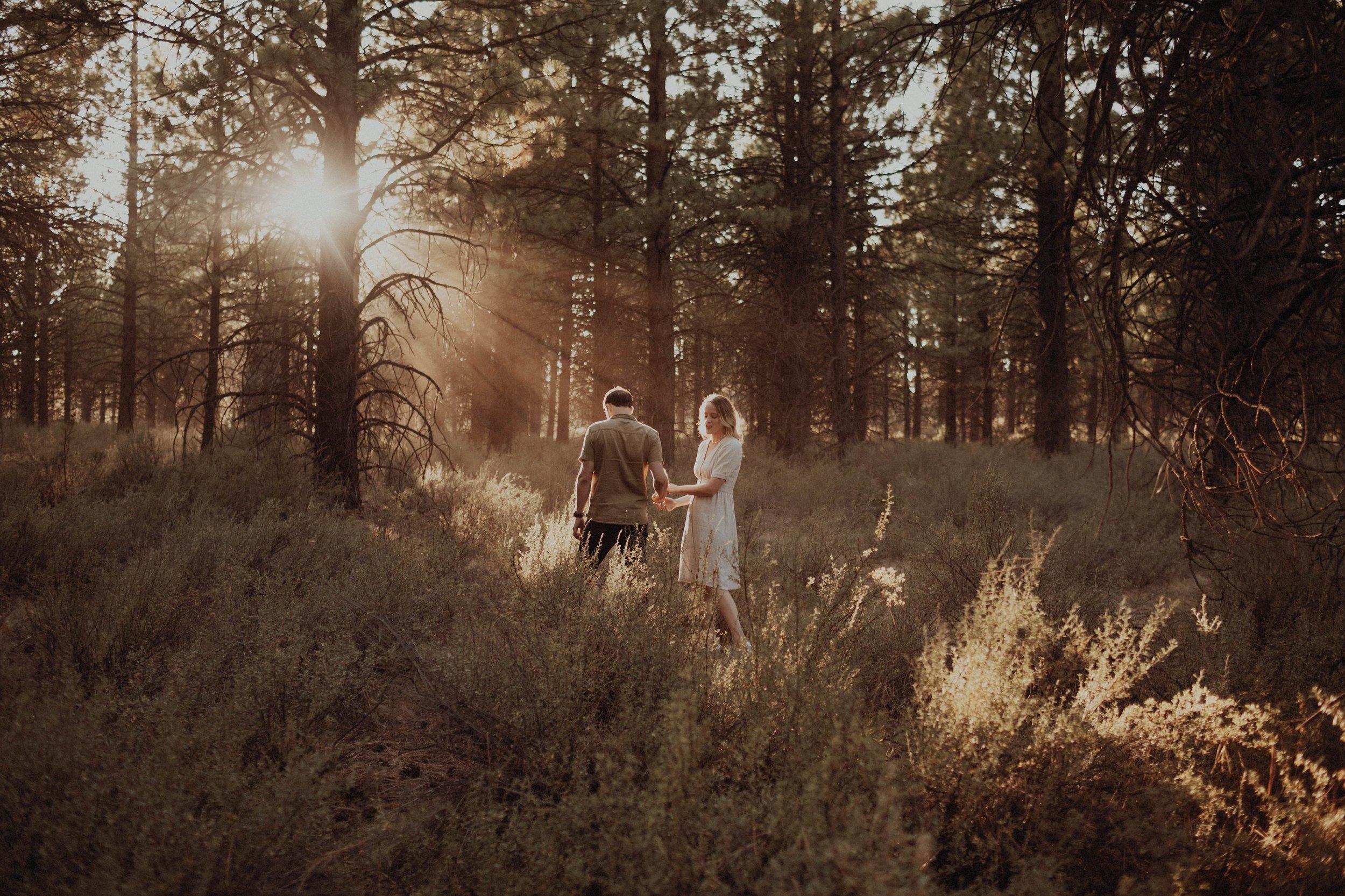 Dillon Falls Couple Shoot.Lauren Apel Photo04.JPG