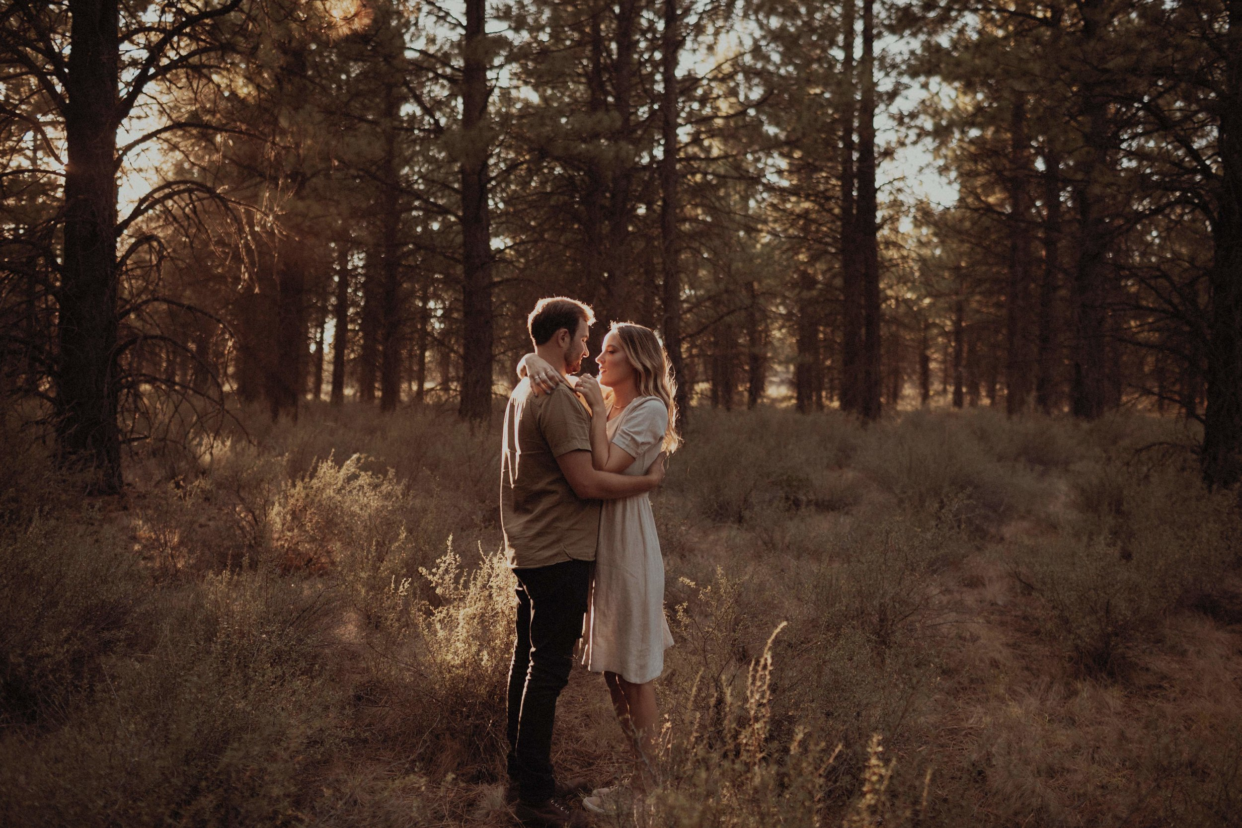 Dillon Falls Couple Shoot.Lauren Apel Photo08.JPG