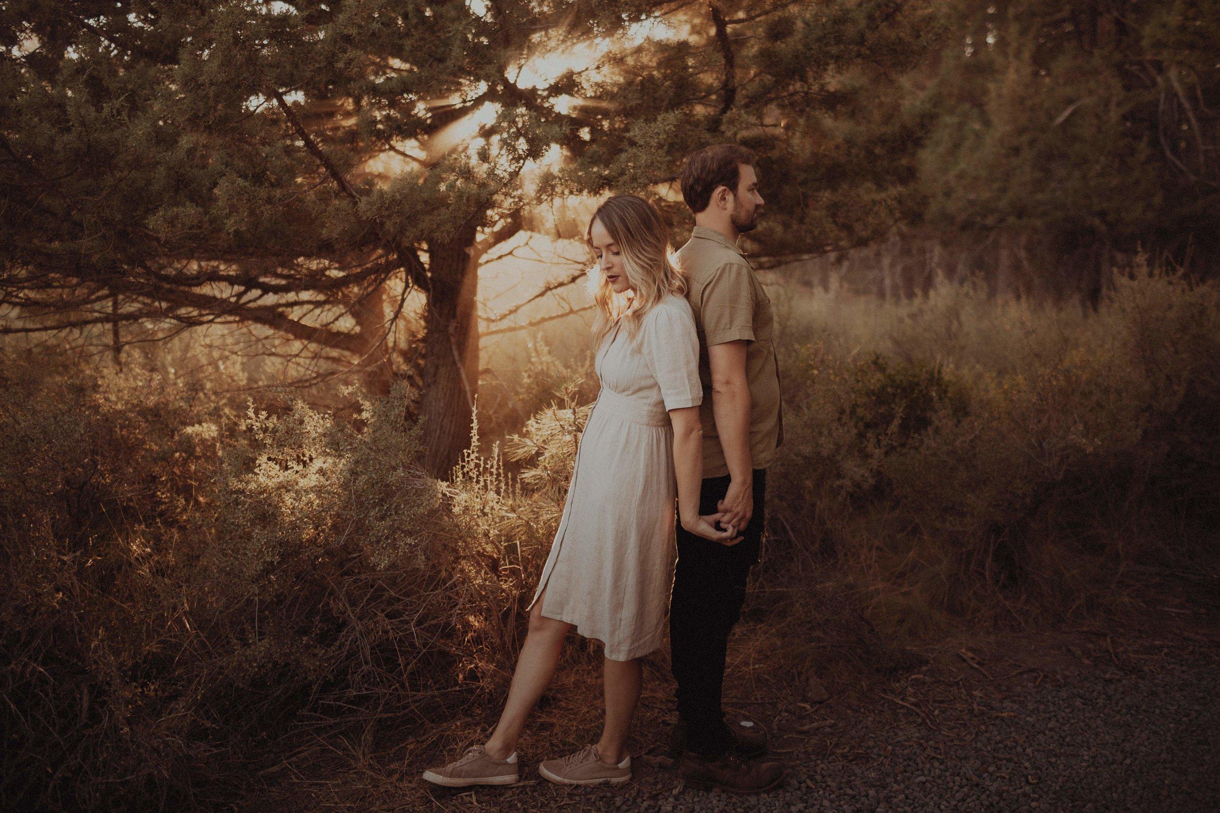 Dillon Falls Couple Shoot.Lauren Apel Photo26.JPG