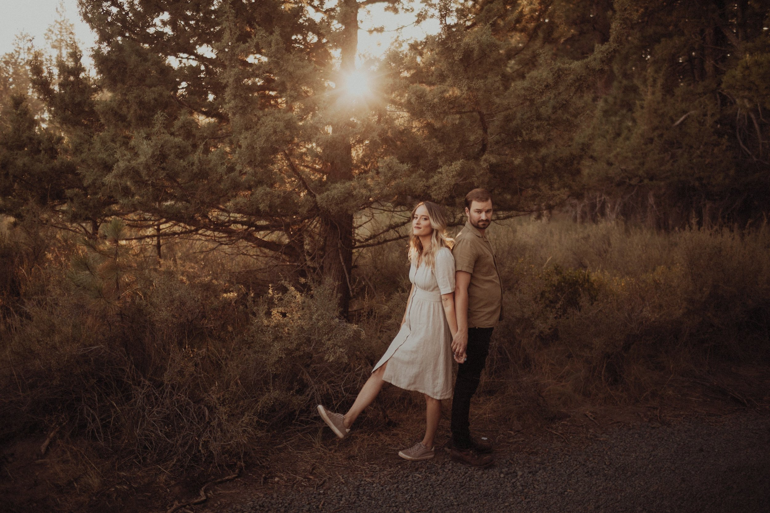 Dillon Falls Couple Shoot.Lauren Apel Photo30.JPG