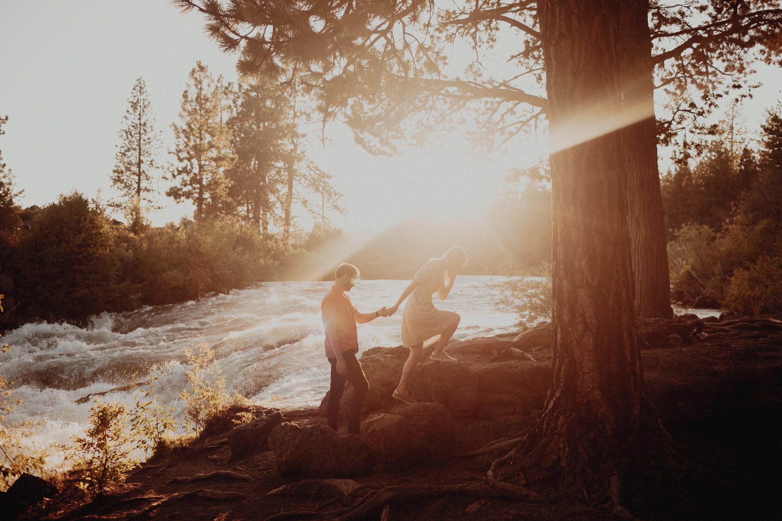 Dillon Falls Couple Shoot.Lauren Apel Photo46.JPG