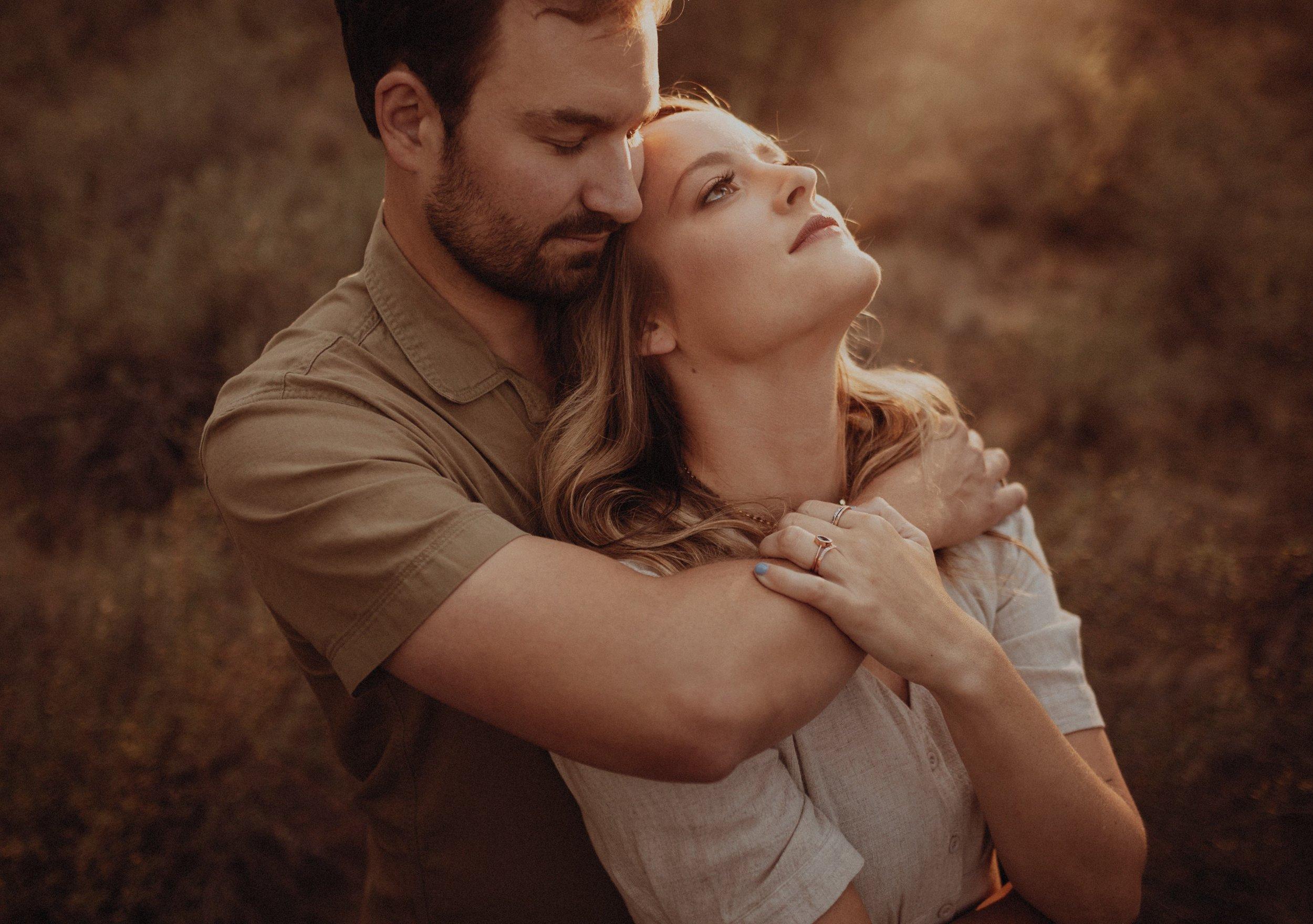 Dillon Falls Couple Shoot.Lauren Apel Photo17.JPG